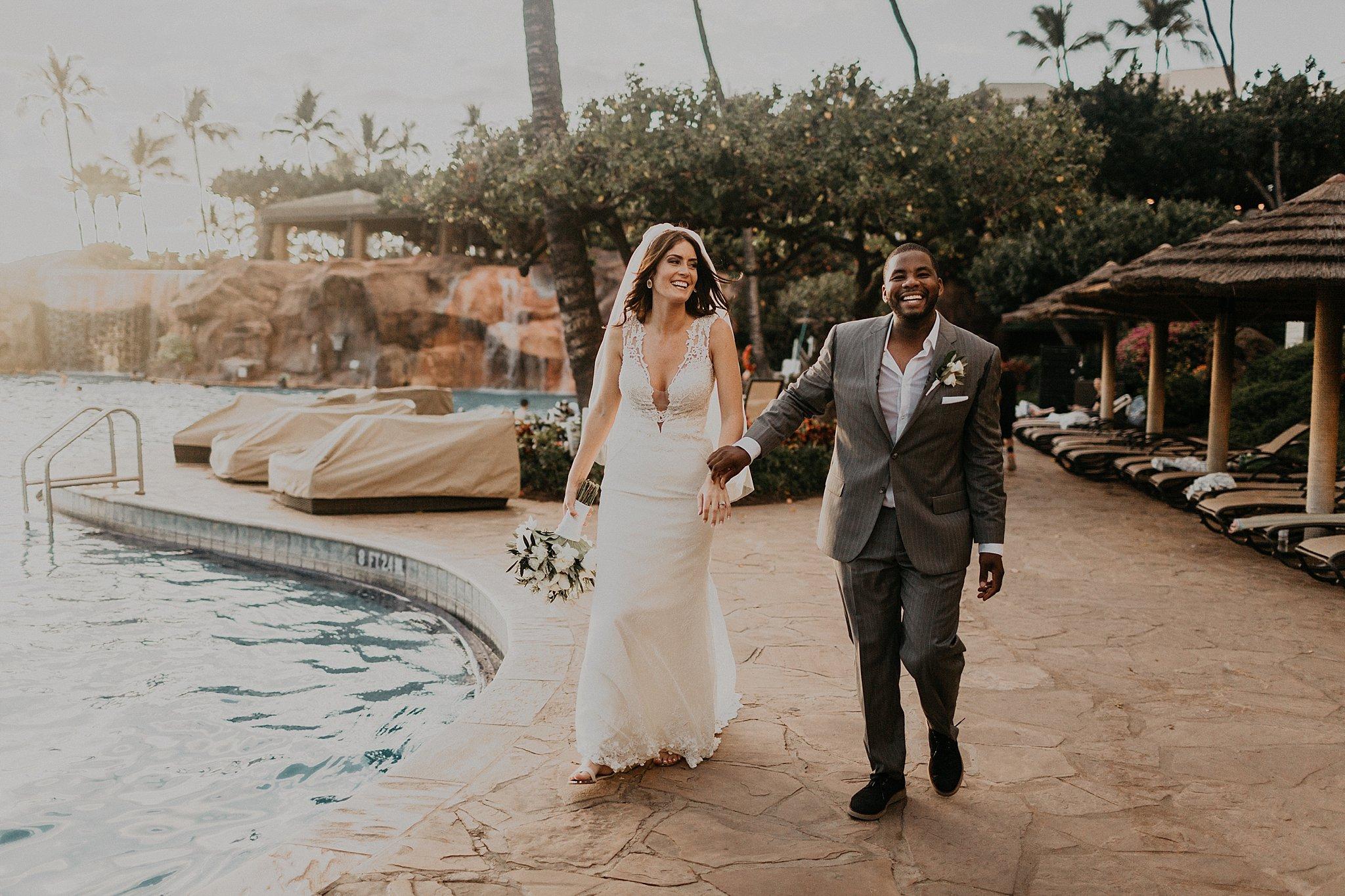 samantha_mcfarlen_bellingham_washington_engagement_photography_seattle_wedding_photographer_0230.jpg