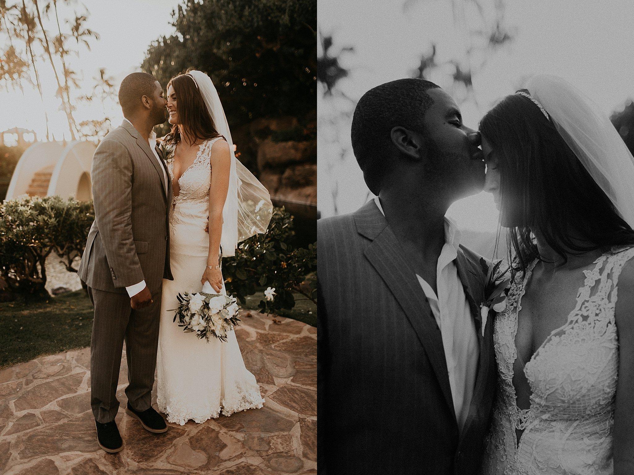 samantha_mcfarlen_bellingham_washington_engagement_photography_seattle_wedding_photographer_0233.jpg