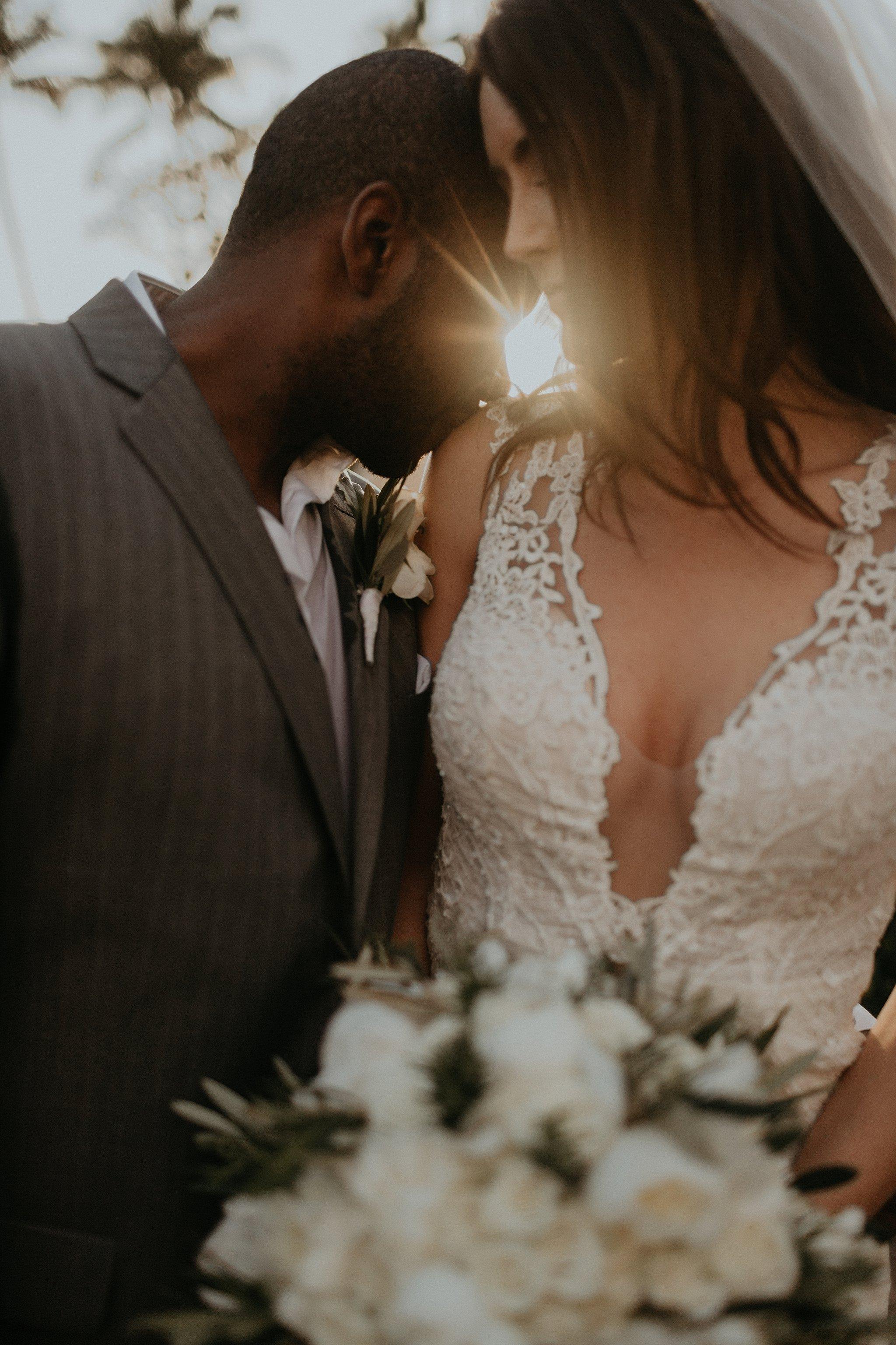 samantha_mcfarlen_bellingham_washington_engagement_photography_seattle_wedding_photographer_0234.jpg