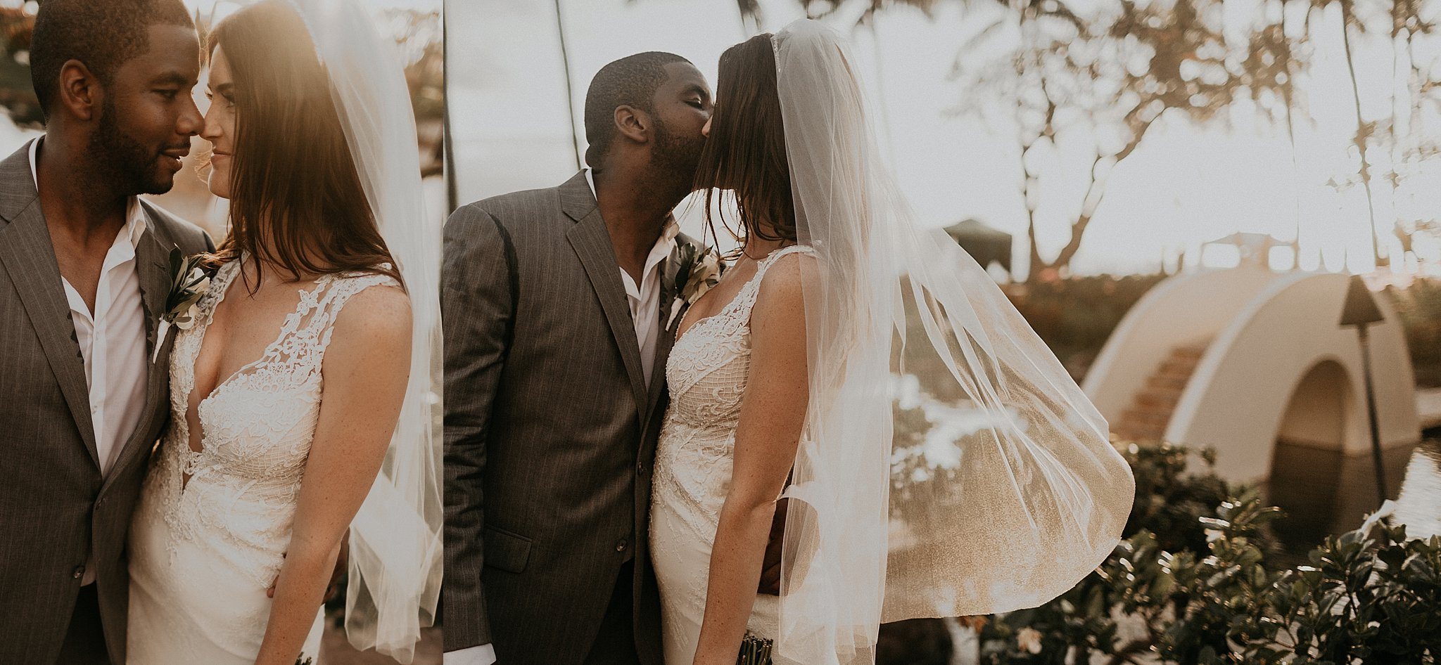 samantha_mcfarlen_bellingham_washington_engagement_photography_seattle_wedding_photographer_0236.jpg