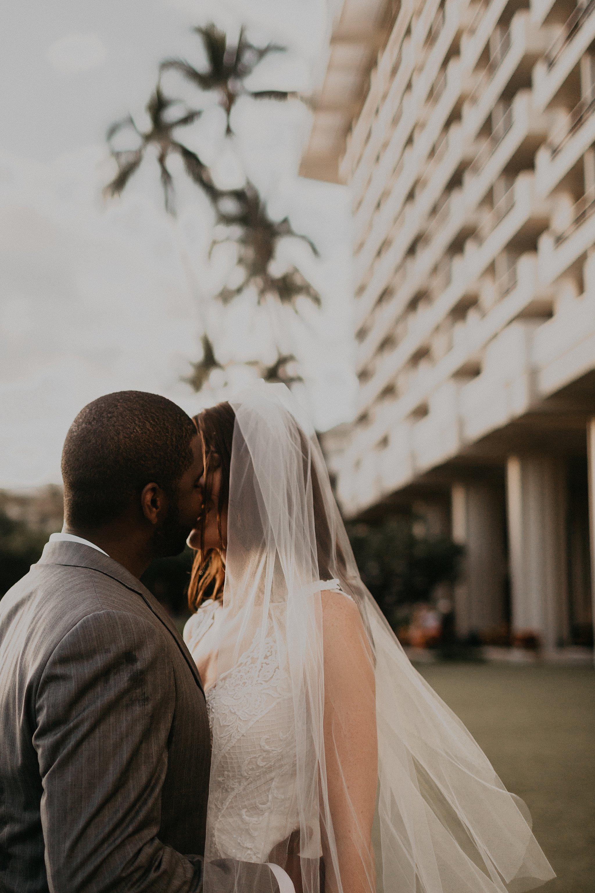 samantha_mcfarlen_bellingham_washington_engagement_photography_seattle_wedding_photographer_0239.jpg