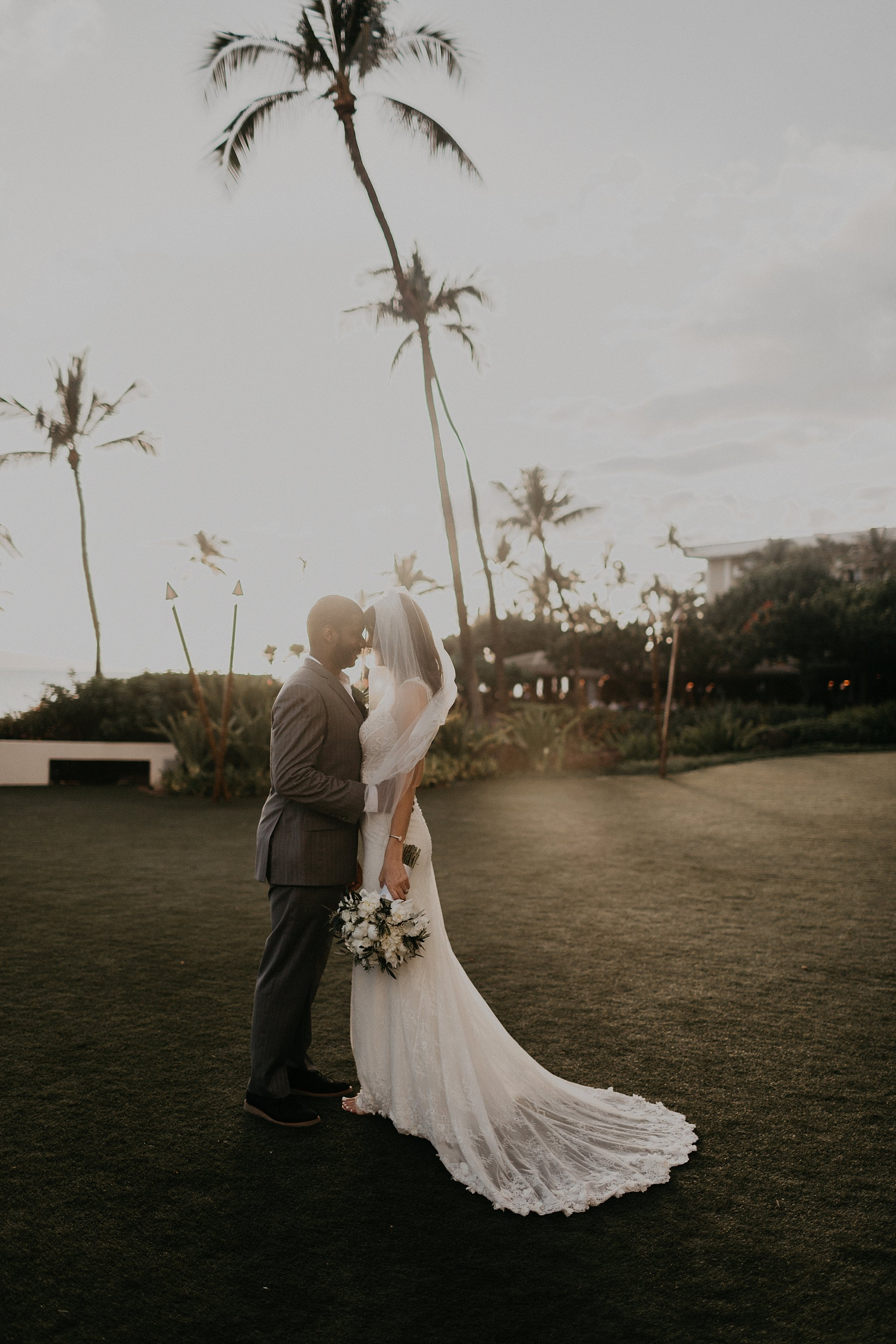 samantha_mcfarlen_bellingham_washington_engagement_photography_seattle_wedding_photographer_0240.jpg