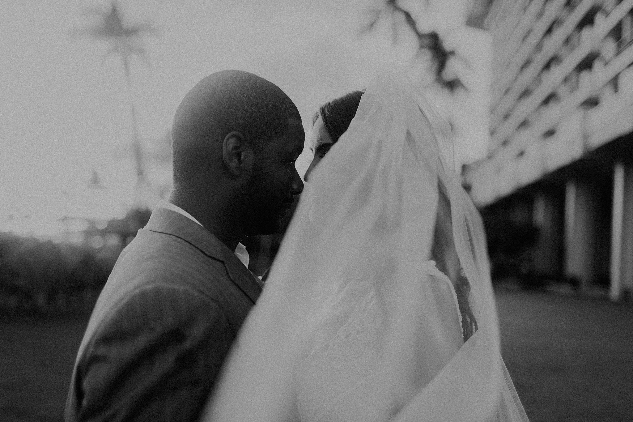 samantha_mcfarlen_bellingham_washington_engagement_photography_seattle_wedding_photographer_0241.jpg