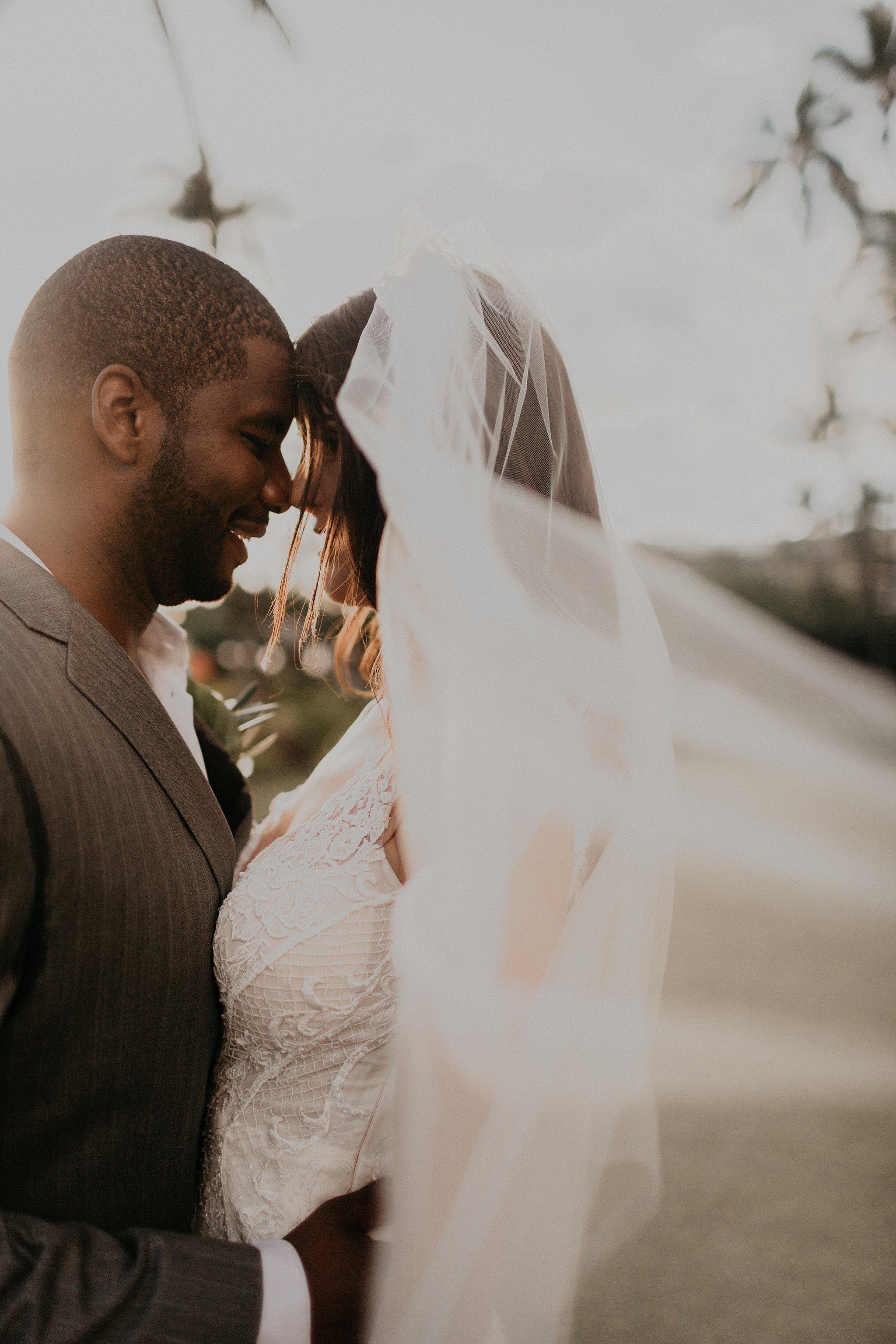 samantha_mcfarlen_bellingham_washington_engagement_photography_seattle_wedding_photographer_0242.jpg