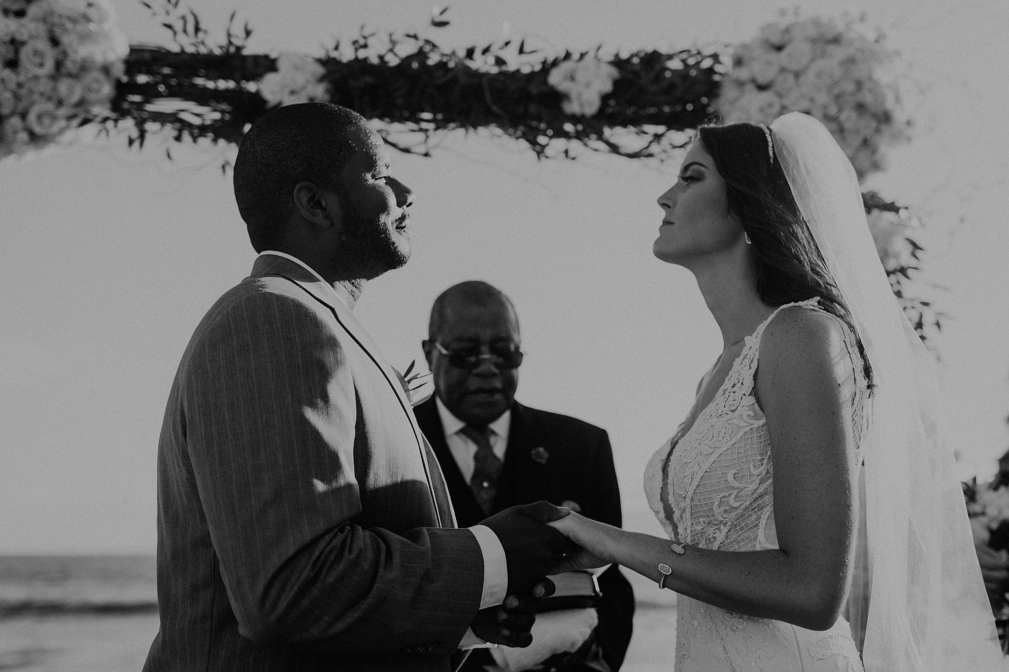 samantha_mcfarlen_bellingham_washington_engagement_photography_seattle_wedding_photographer_0245.jpg