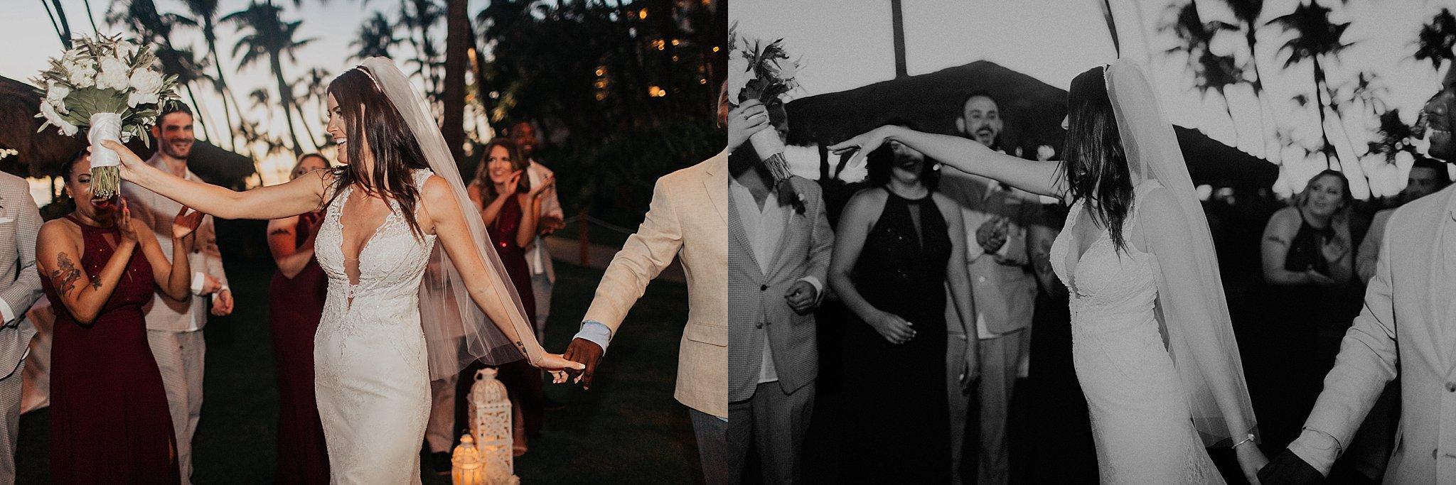 samantha_mcfarlen_bellingham_washington_engagement_photography_seattle_wedding_photographer_0246.jpg