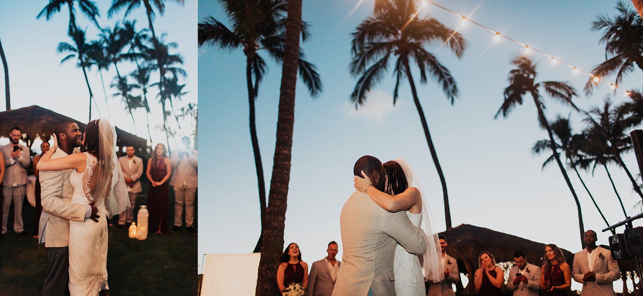 samantha_mcfarlen_bellingham_washington_engagement_photography_seattle_wedding_photographer_0248.jpg