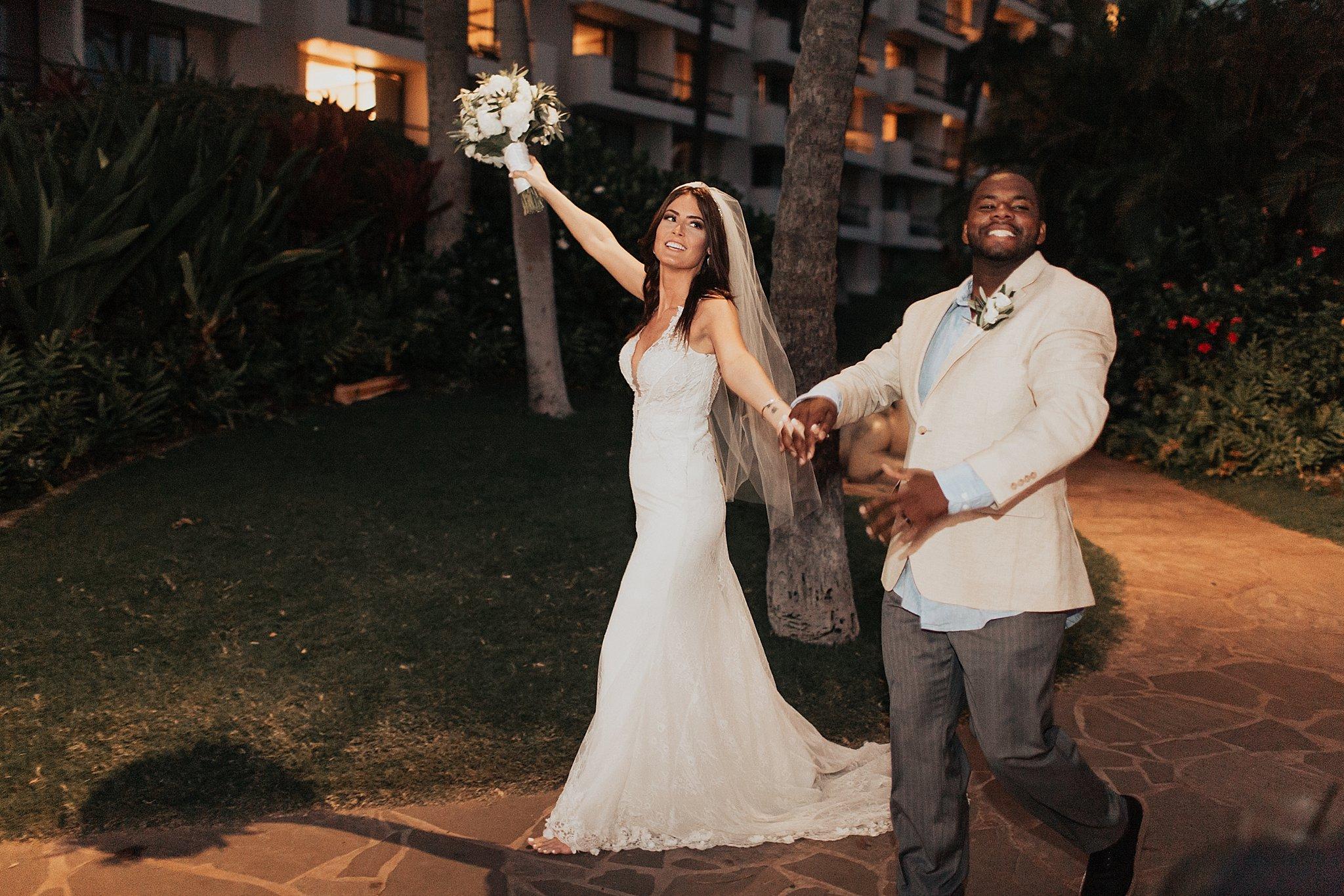 samantha_mcfarlen_bellingham_washington_engagement_photography_seattle_wedding_photographer_0247.jpg