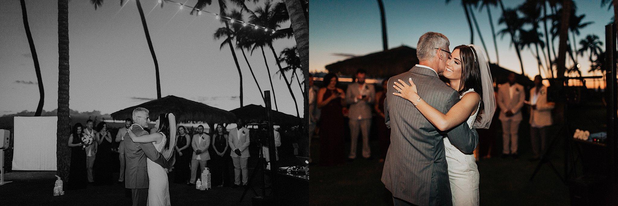 samantha_mcfarlen_bellingham_washington_engagement_photography_seattle_wedding_photographer_0249.jpg