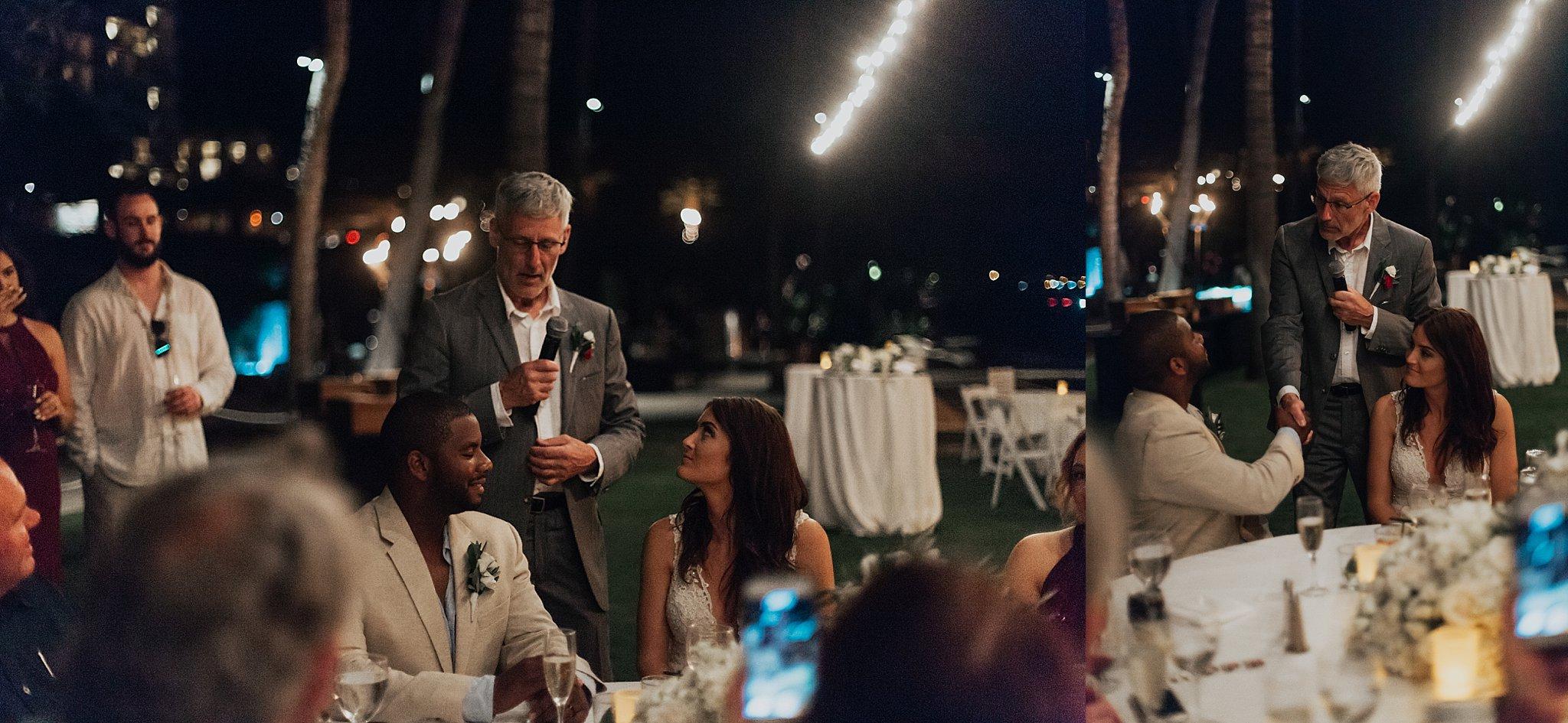 samantha_mcfarlen_bellingham_washington_engagement_photography_seattle_wedding_photographer_0252.jpg