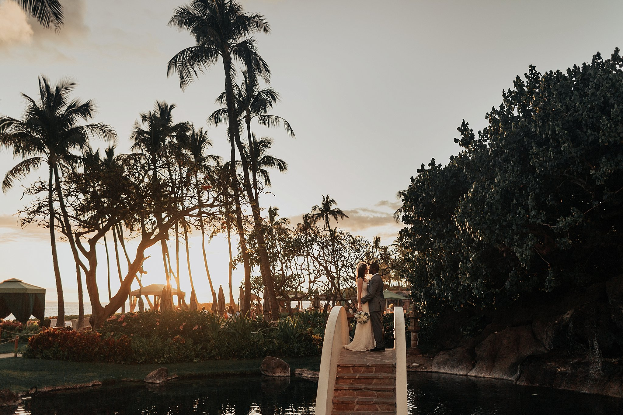 samantha_mcfarlen_bellingham_washington_engagement_photography_seattle_wedding_photographer_0254.jpg