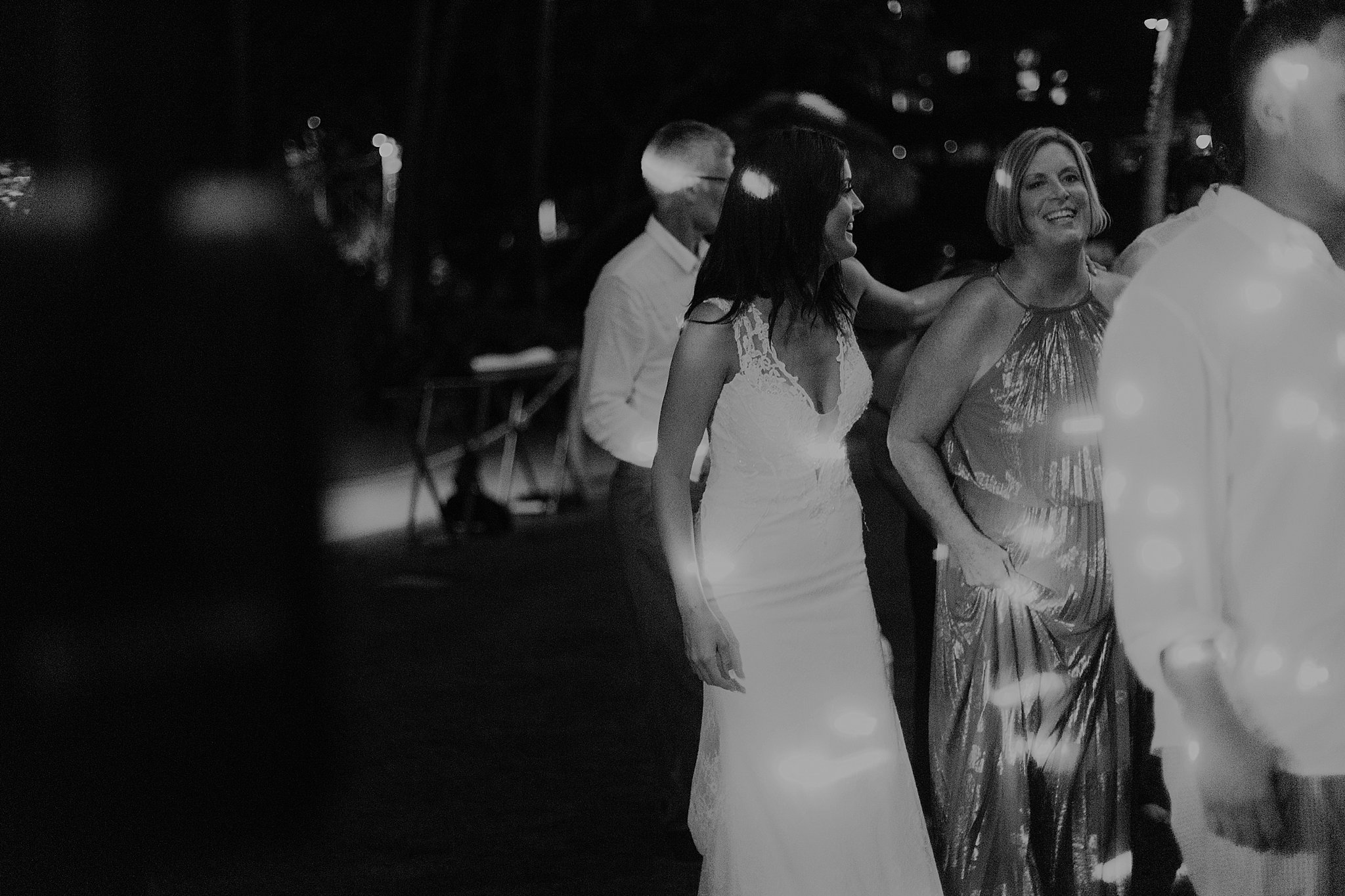 samantha_mcfarlen_bellingham_washington_engagement_photography_seattle_wedding_photographer_0259.jpg