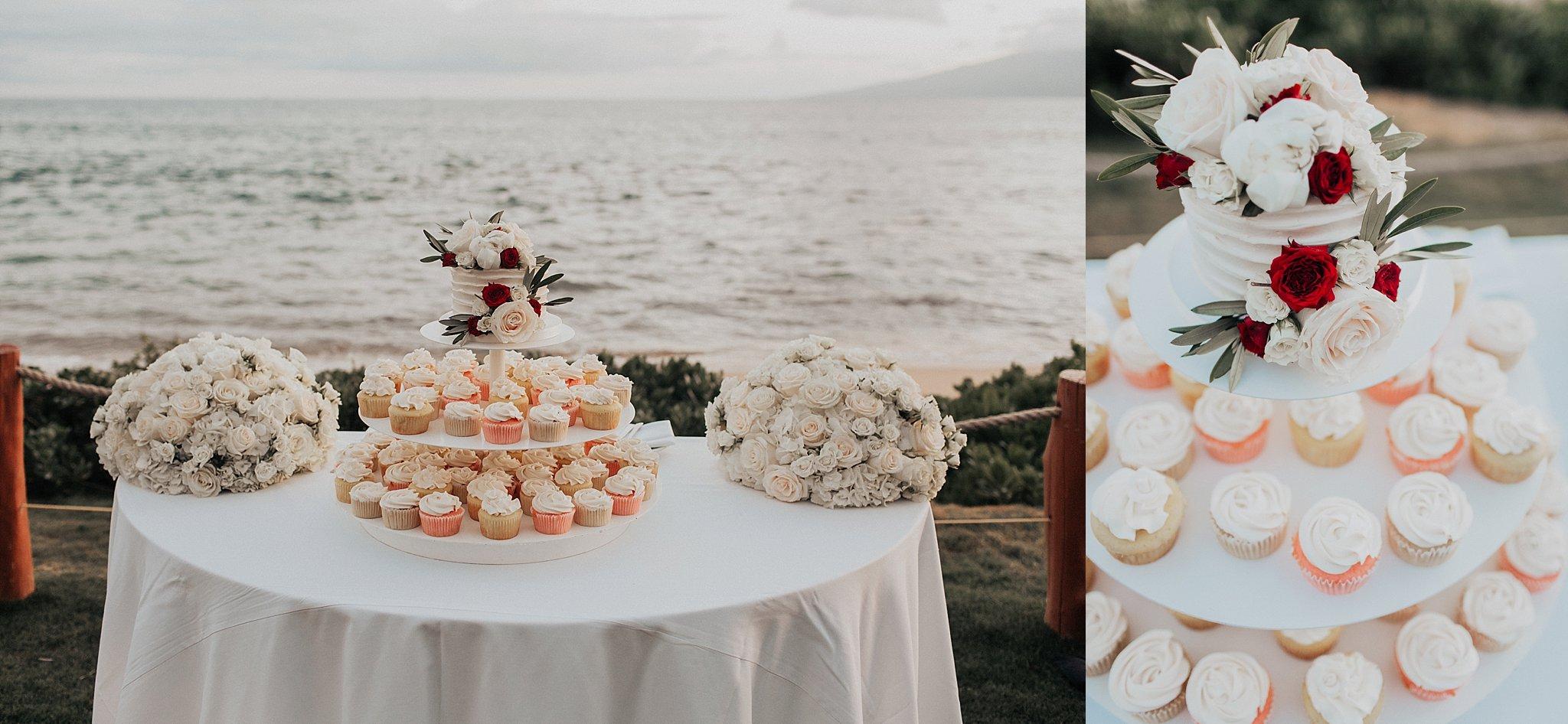 samantha_mcfarlen_bellingham_washington_engagement_photography_seattle_wedding_photographer_0260.jpg
