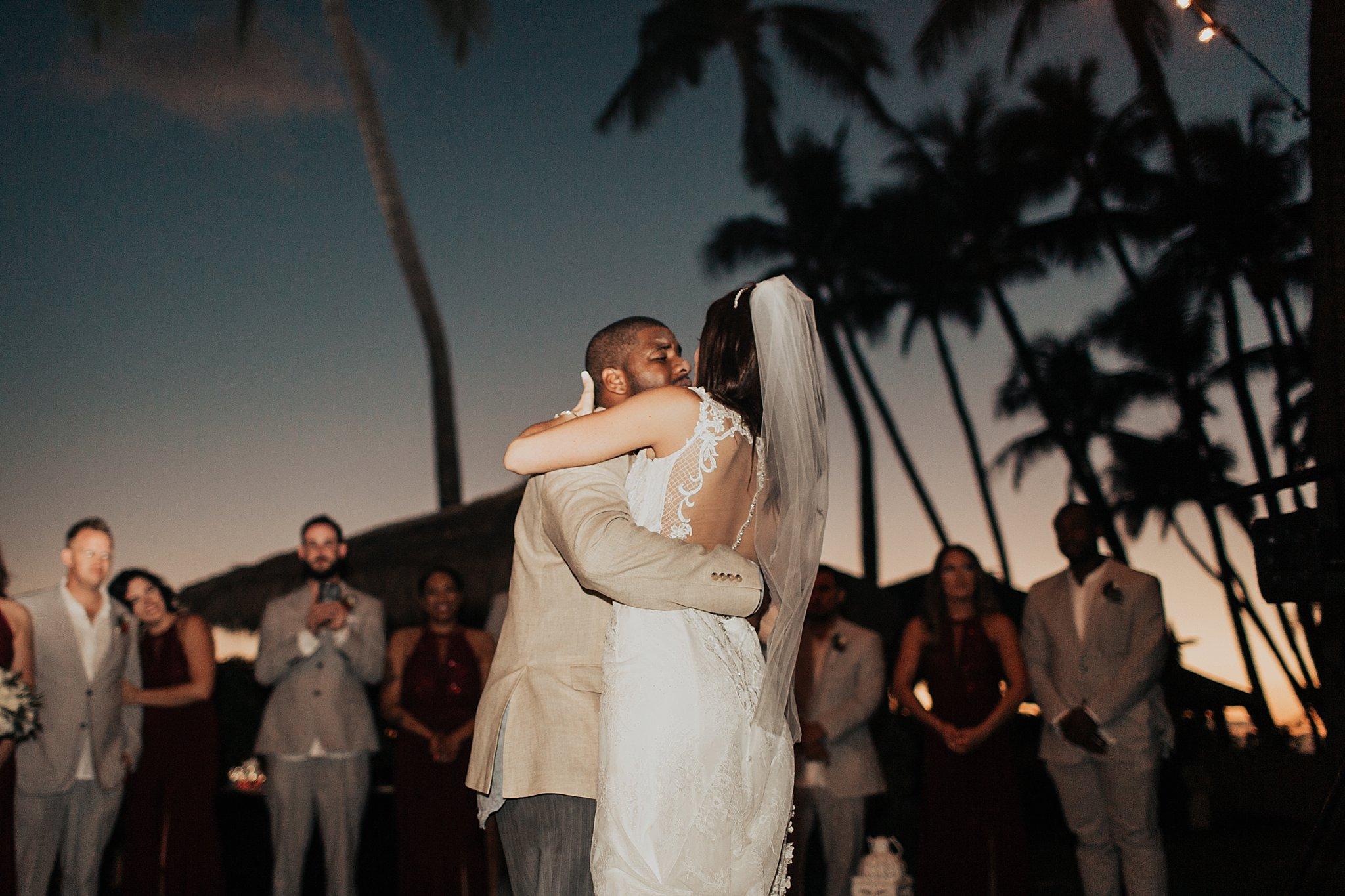 samantha_mcfarlen_bellingham_washington_engagement_photography_seattle_wedding_photographer_0261.jpg