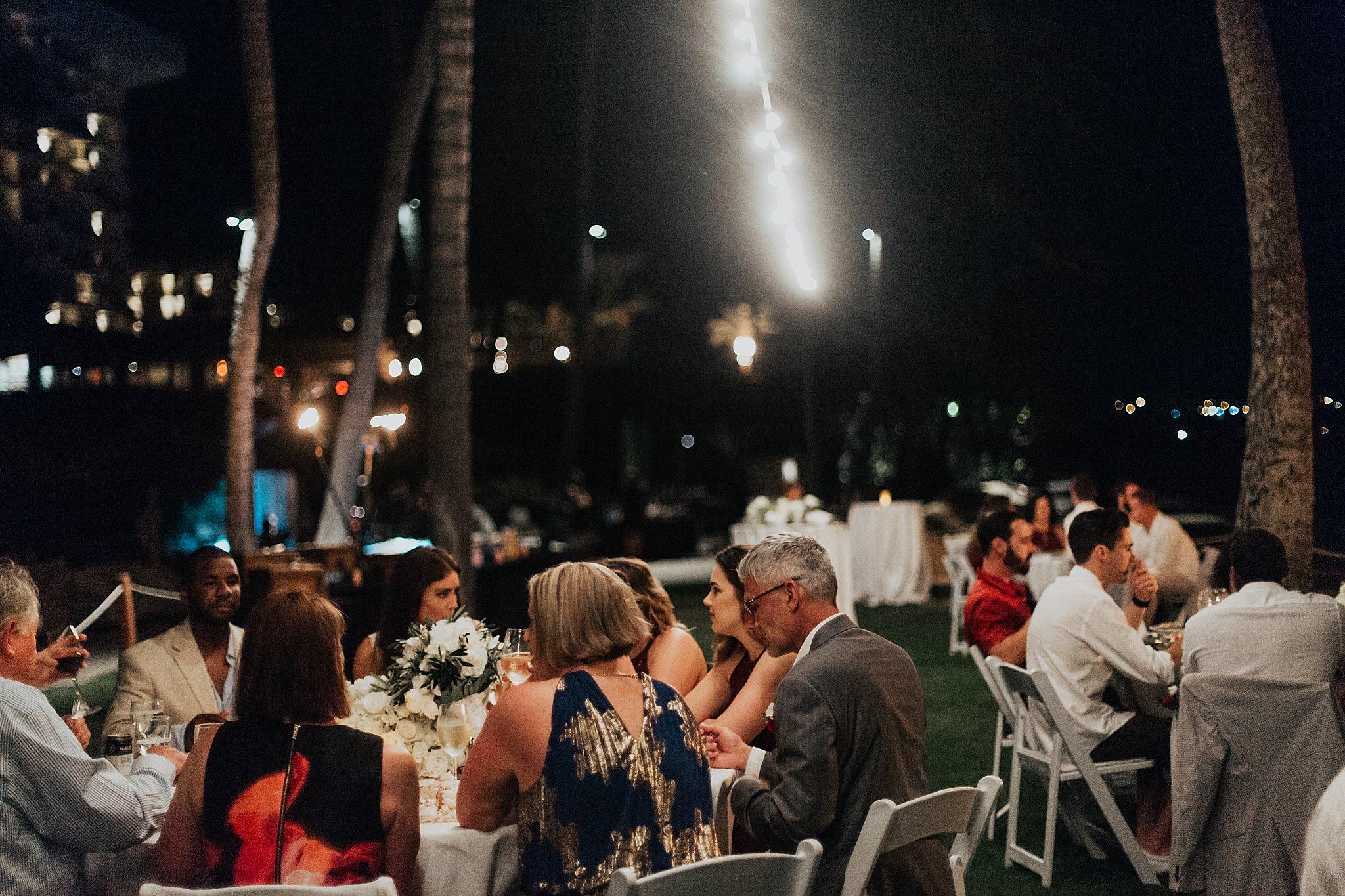 samantha_mcfarlen_bellingham_washington_engagement_photography_seattle_wedding_photographer_0264.jpg