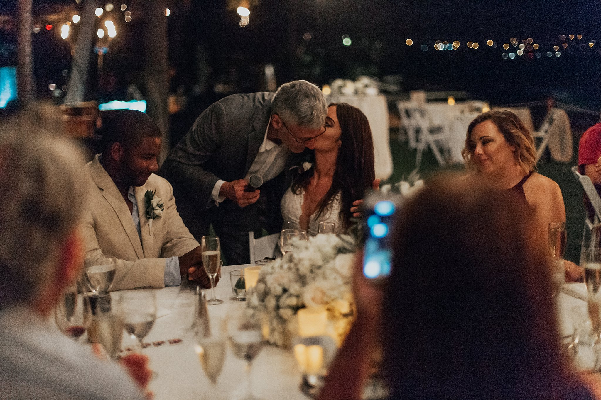 samantha_mcfarlen_bellingham_washington_engagement_photography_seattle_wedding_photographer_0265.jpg