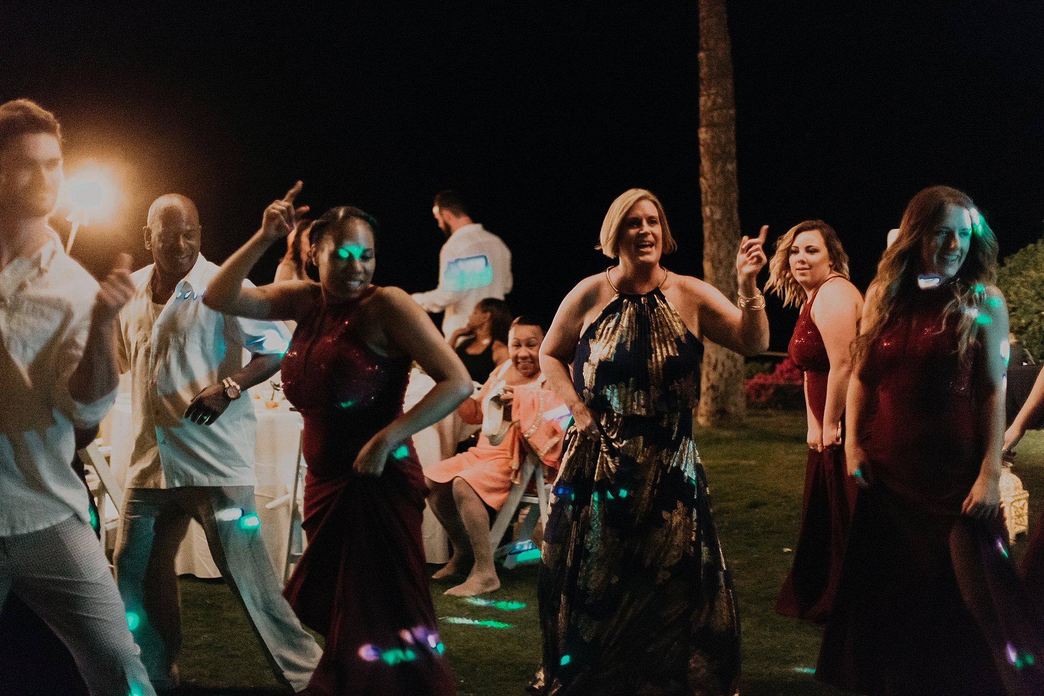 samantha_mcfarlen_bellingham_washington_engagement_photography_seattle_wedding_photographer_0266.jpg