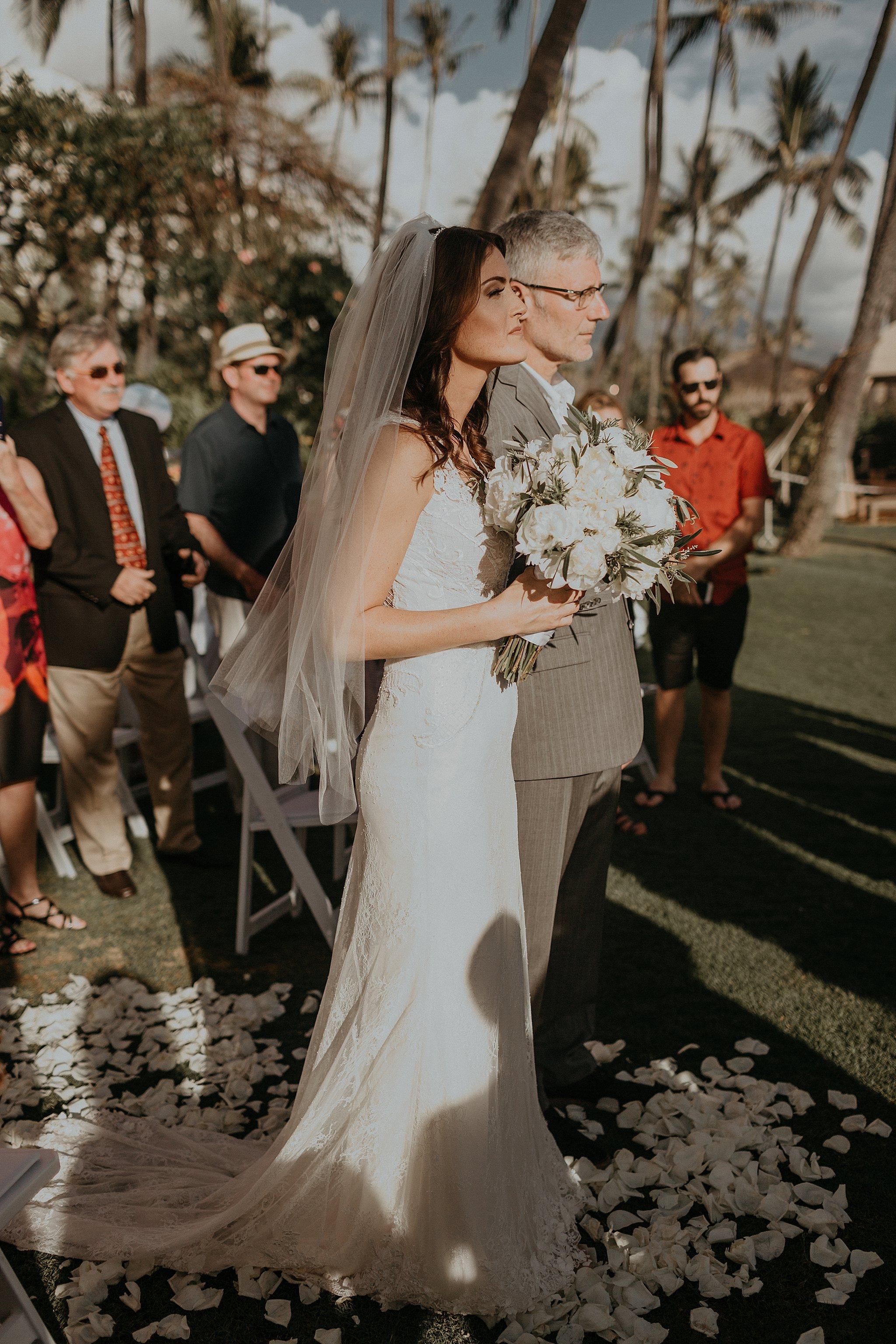 samantha_mcfarlen_bellingham_washington_engagement_photography_seattle_wedding_photographer_0267.jpg