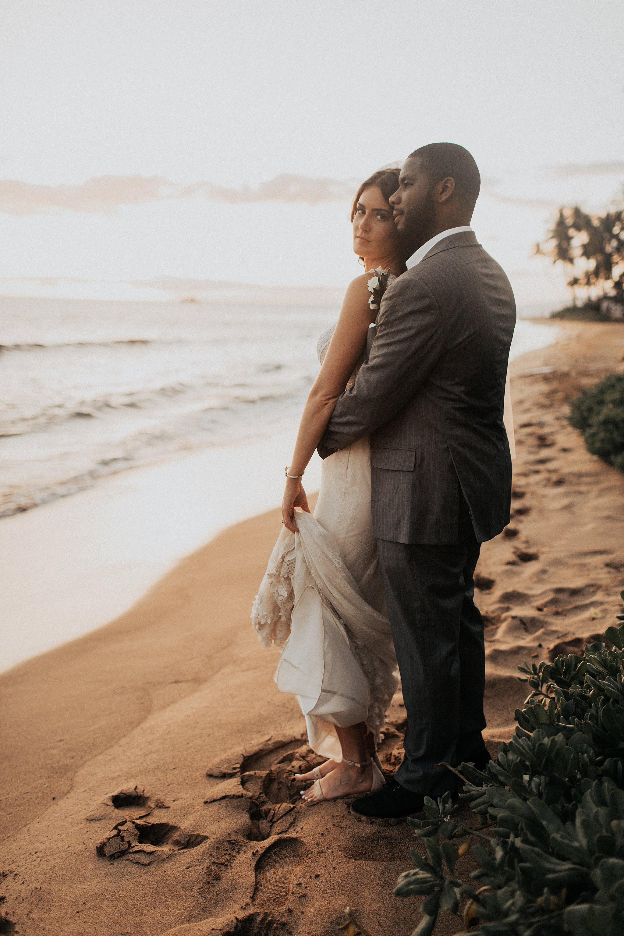 samantha_mcfarlen_bellingham_washington_engagement_photography_seattle_wedding_photographer_0268.jpg