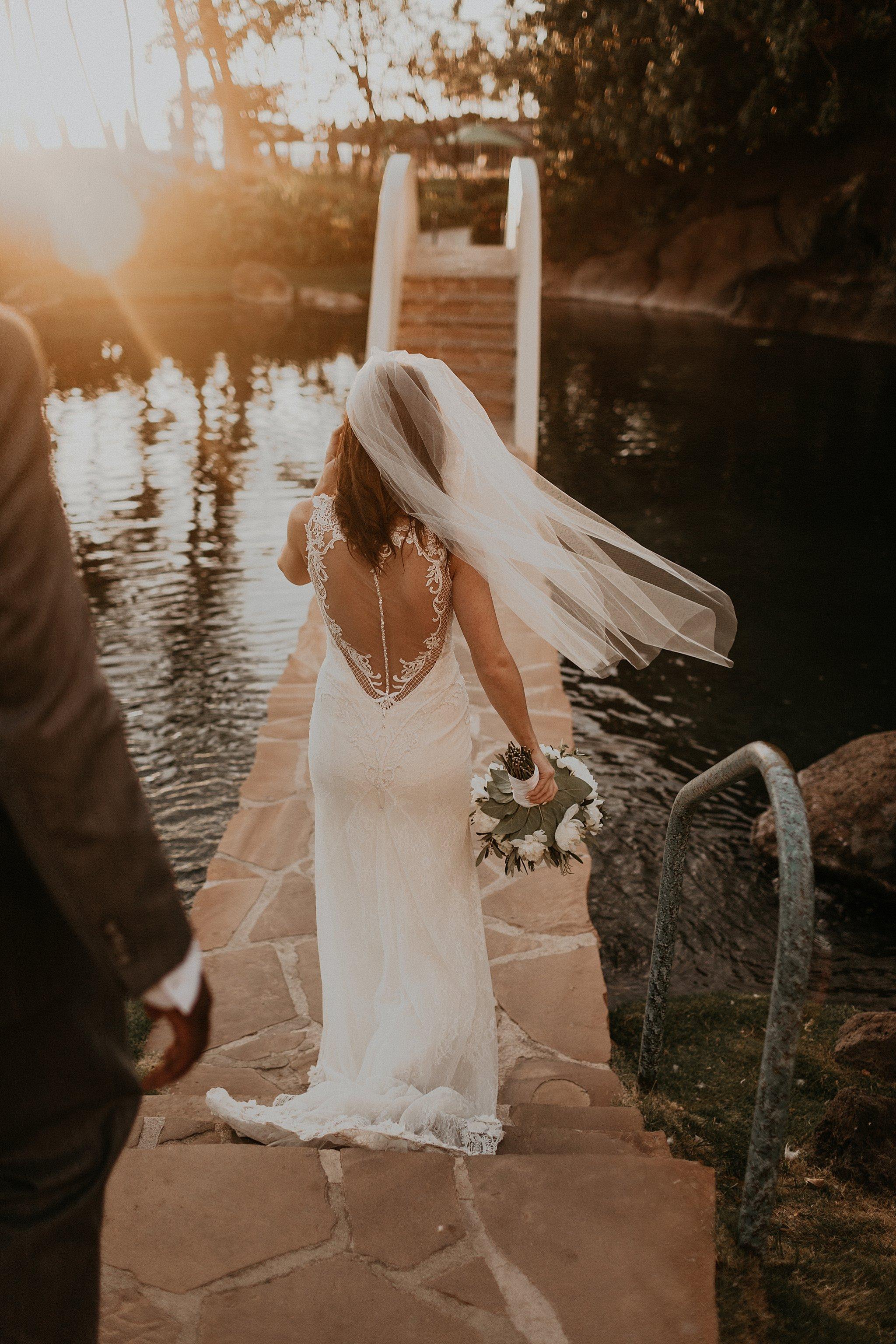 samantha_mcfarlen_bellingham_washington_engagement_photography_seattle_wedding_photographer_0269.jpg