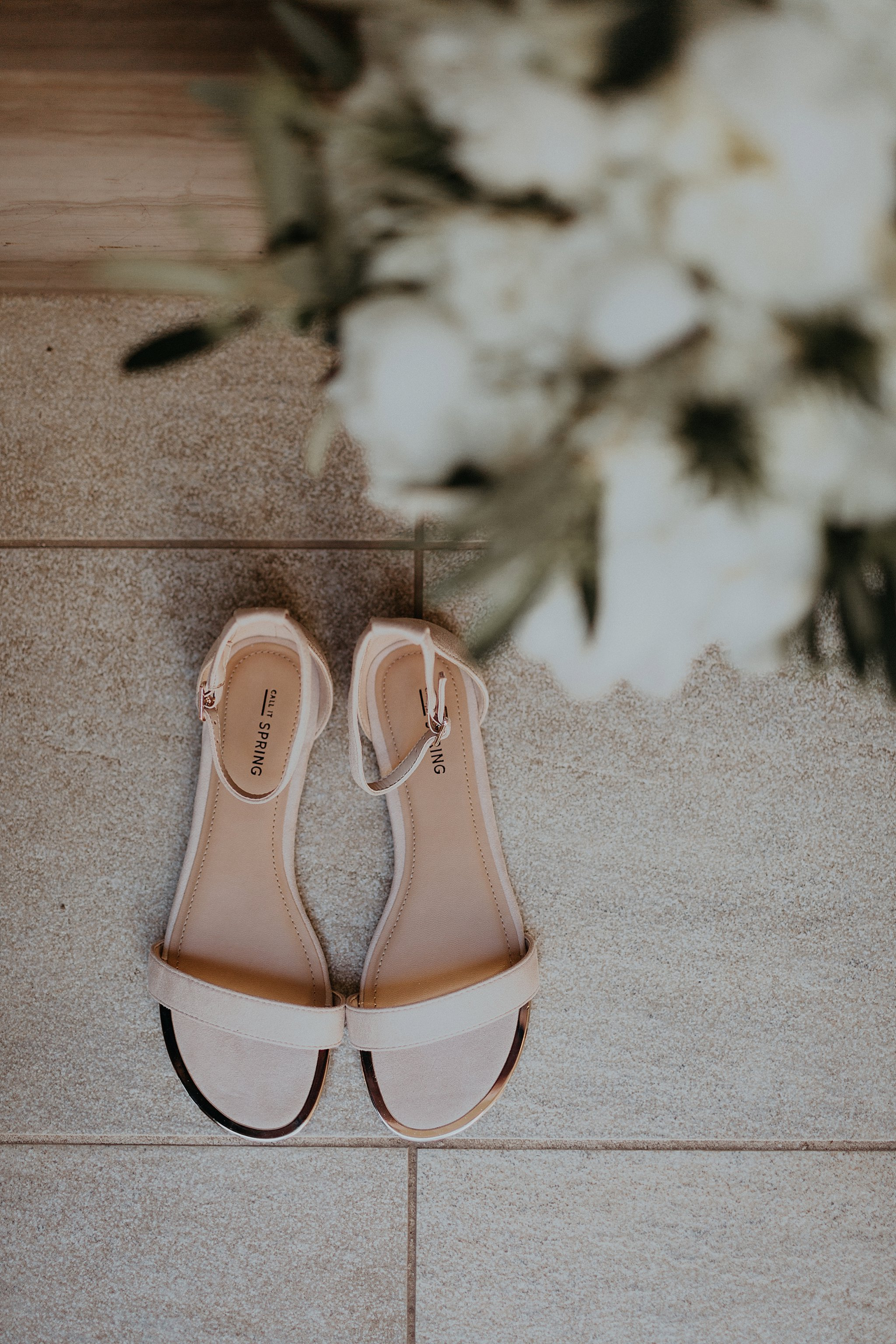 samantha_mcfarlen_bellingham_washington_engagement_photography_seattle_wedding_photographer_0270.jpg