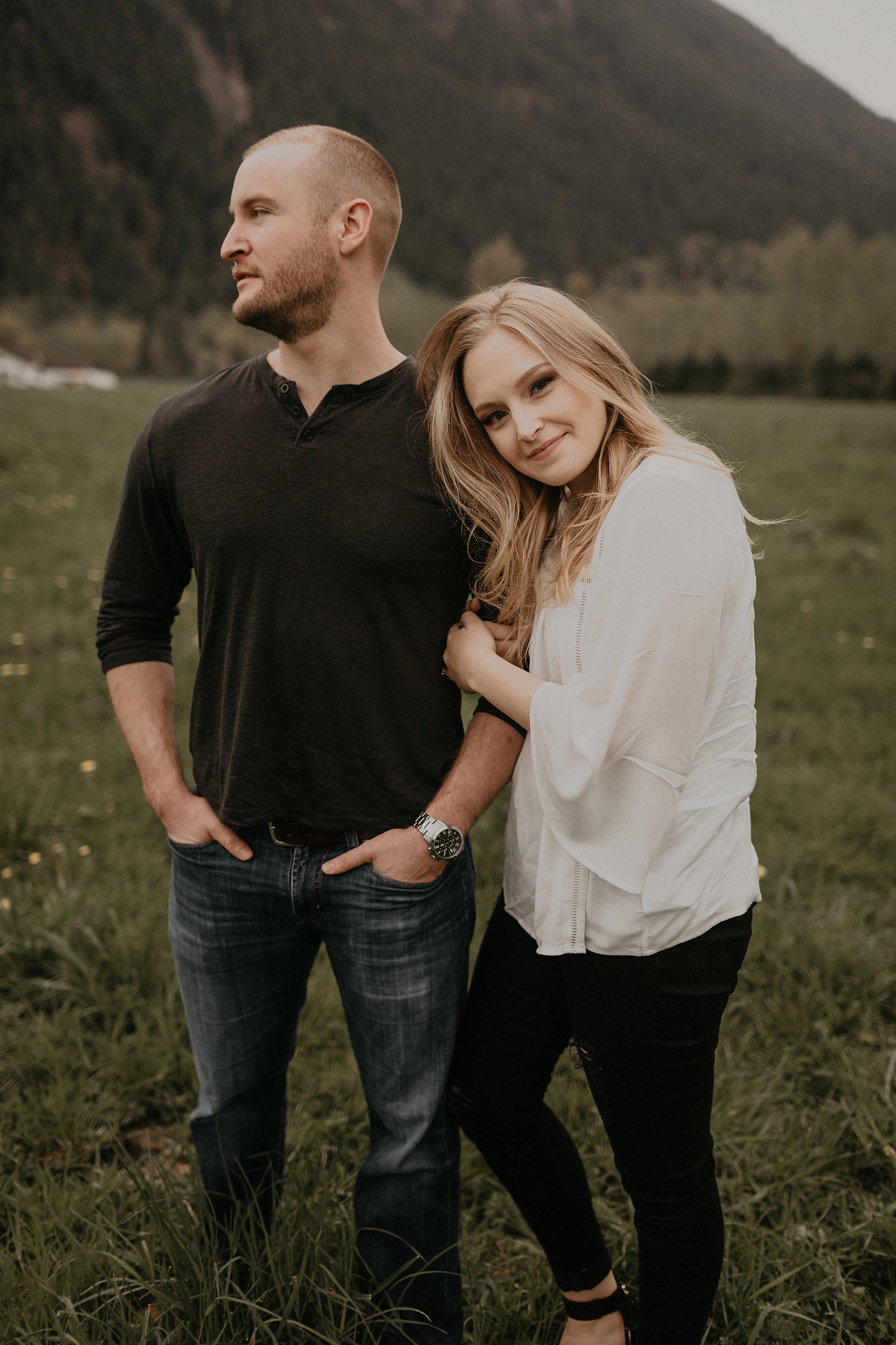 samantha_mcfarlen_bellingham_washington_engagement_photography_seattle_wedding_photographer_0273.jpg