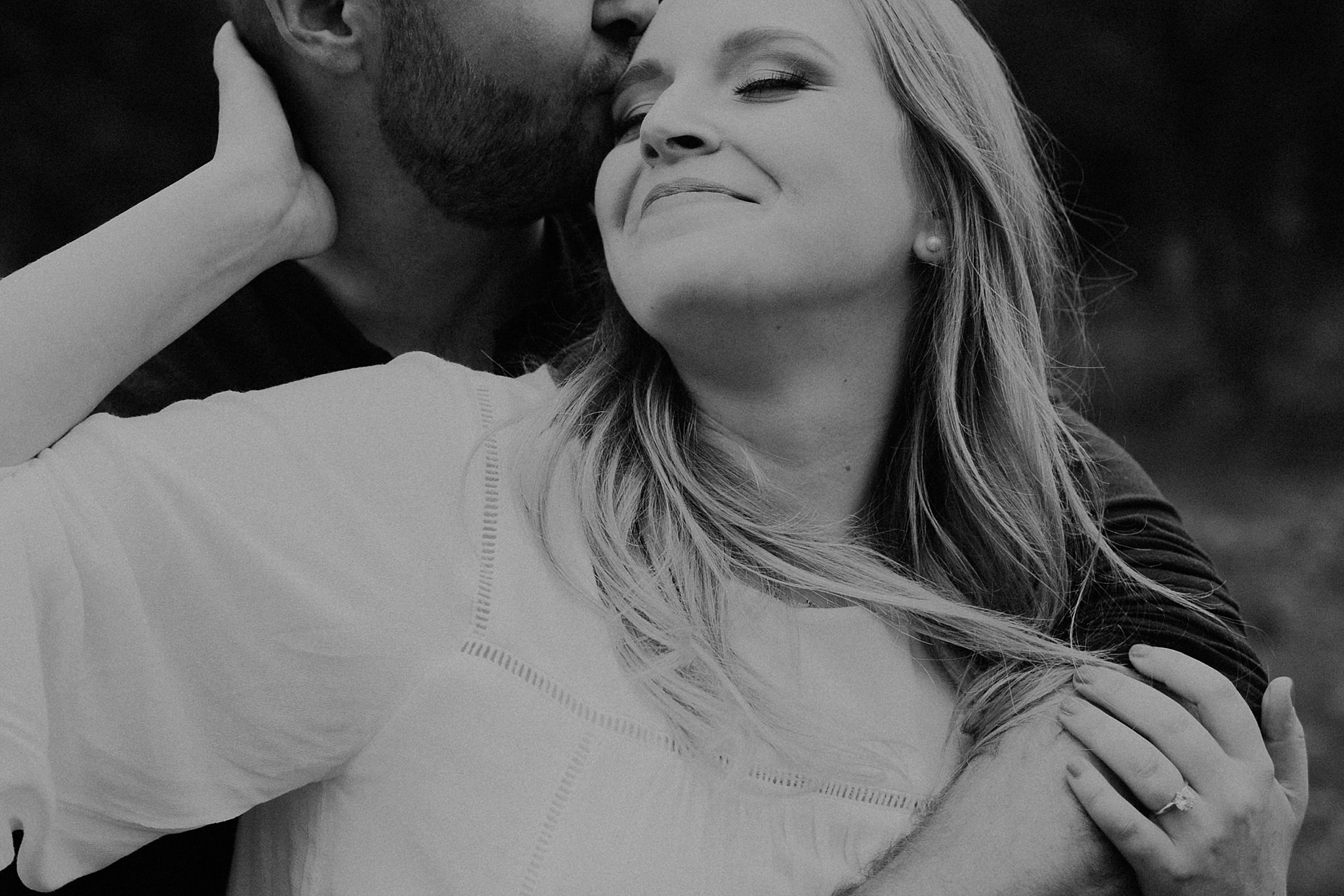 samantha_mcfarlen_bellingham_washington_engagement_photography_seattle_wedding_photographer_0278.jpg
