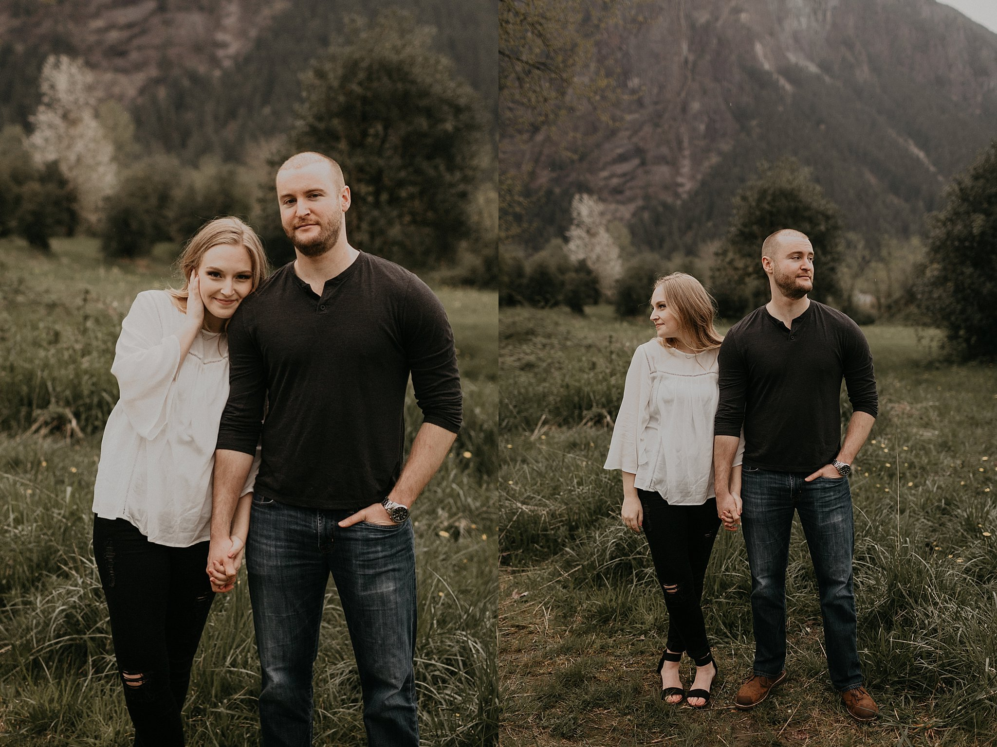 samantha_mcfarlen_bellingham_washington_engagement_photography_seattle_wedding_photographer_0279.jpg