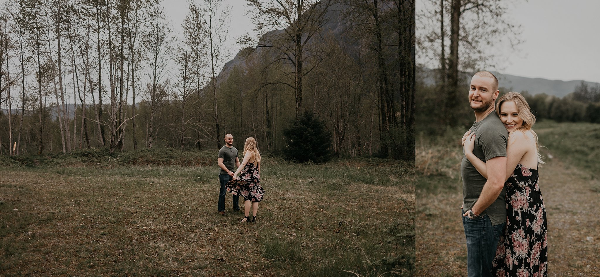 samantha_mcfarlen_bellingham_washington_engagement_photography_seattle_wedding_photographer_0294.jpg
