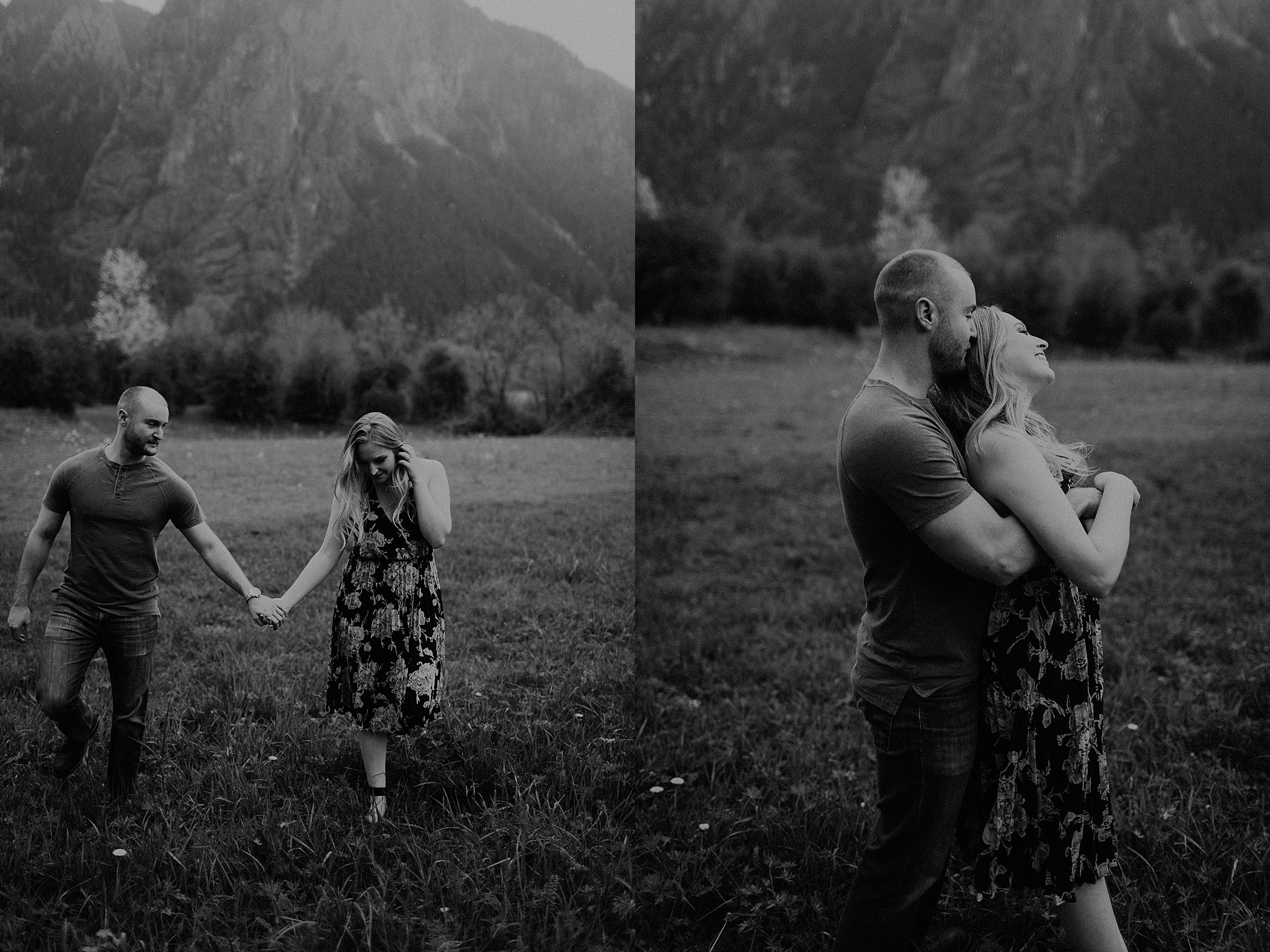 samantha_mcfarlen_bellingham_washington_engagement_photography_seattle_wedding_photographer_0300.jpg
