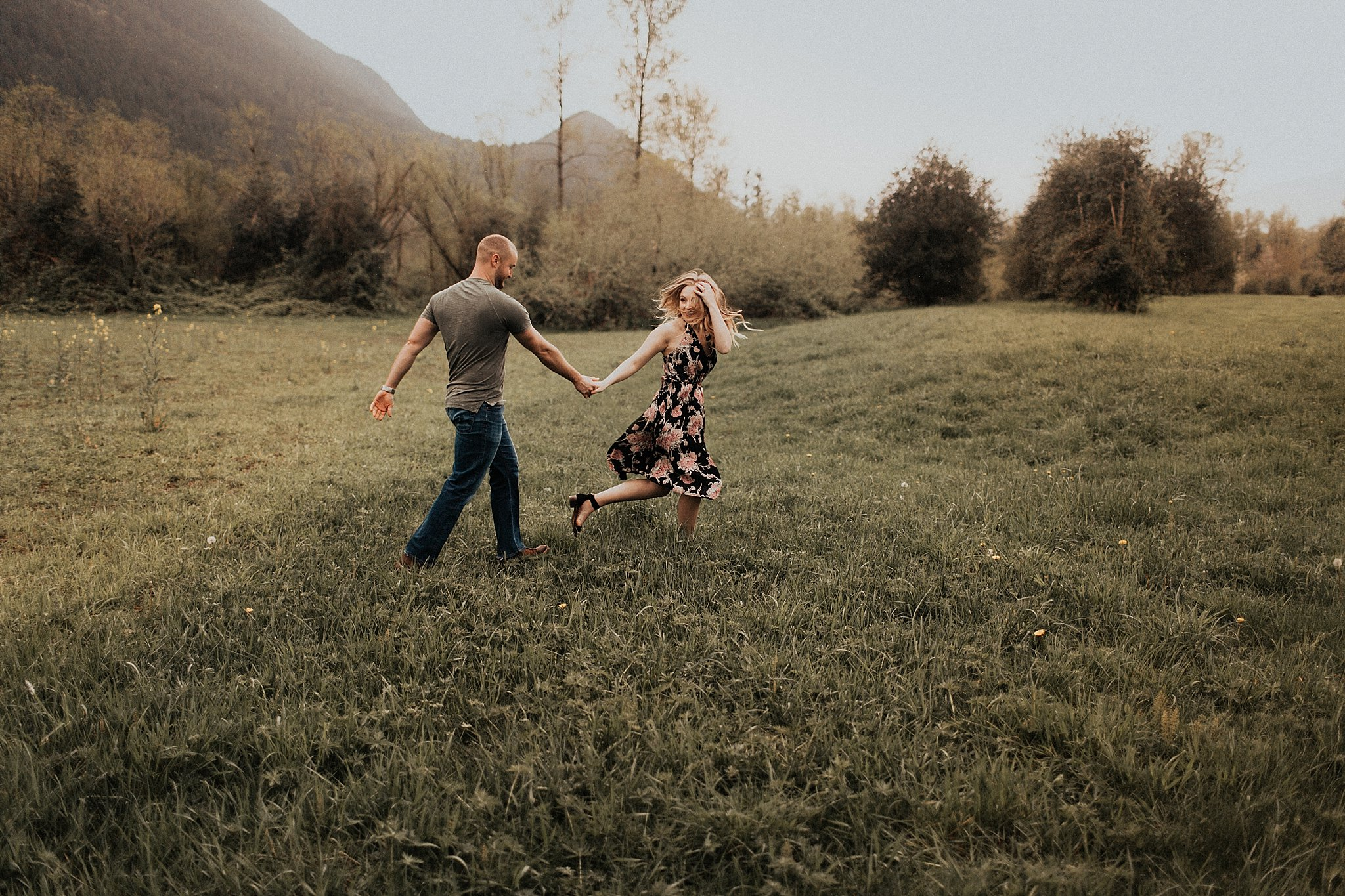 samantha_mcfarlen_bellingham_washington_engagement_photography_seattle_wedding_photographer_0299.jpg
