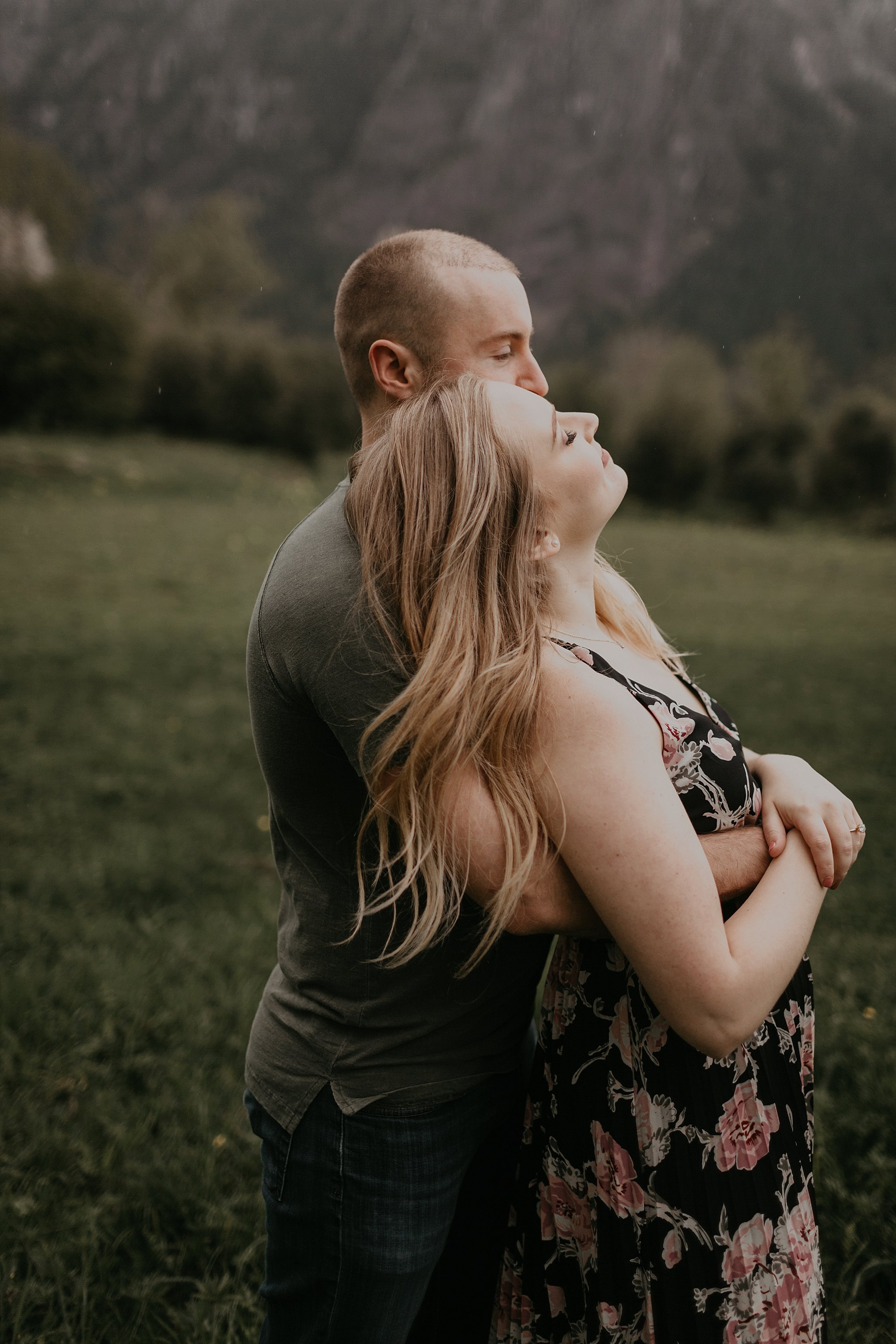samantha_mcfarlen_bellingham_washington_engagement_photography_seattle_wedding_photographer_0301.jpg