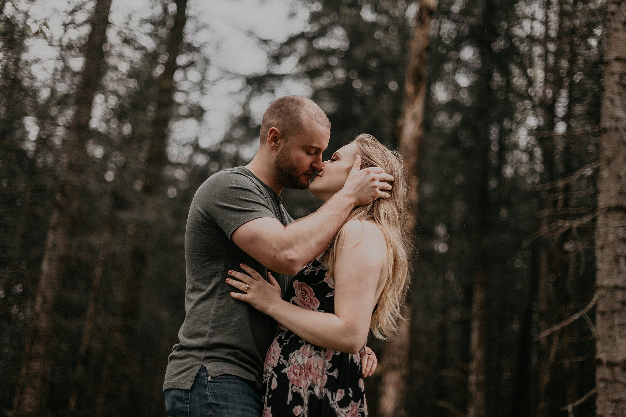 samantha_mcfarlen_bellingham_washington_engagement_photography_seattle_wedding_photographer_0315.jpg