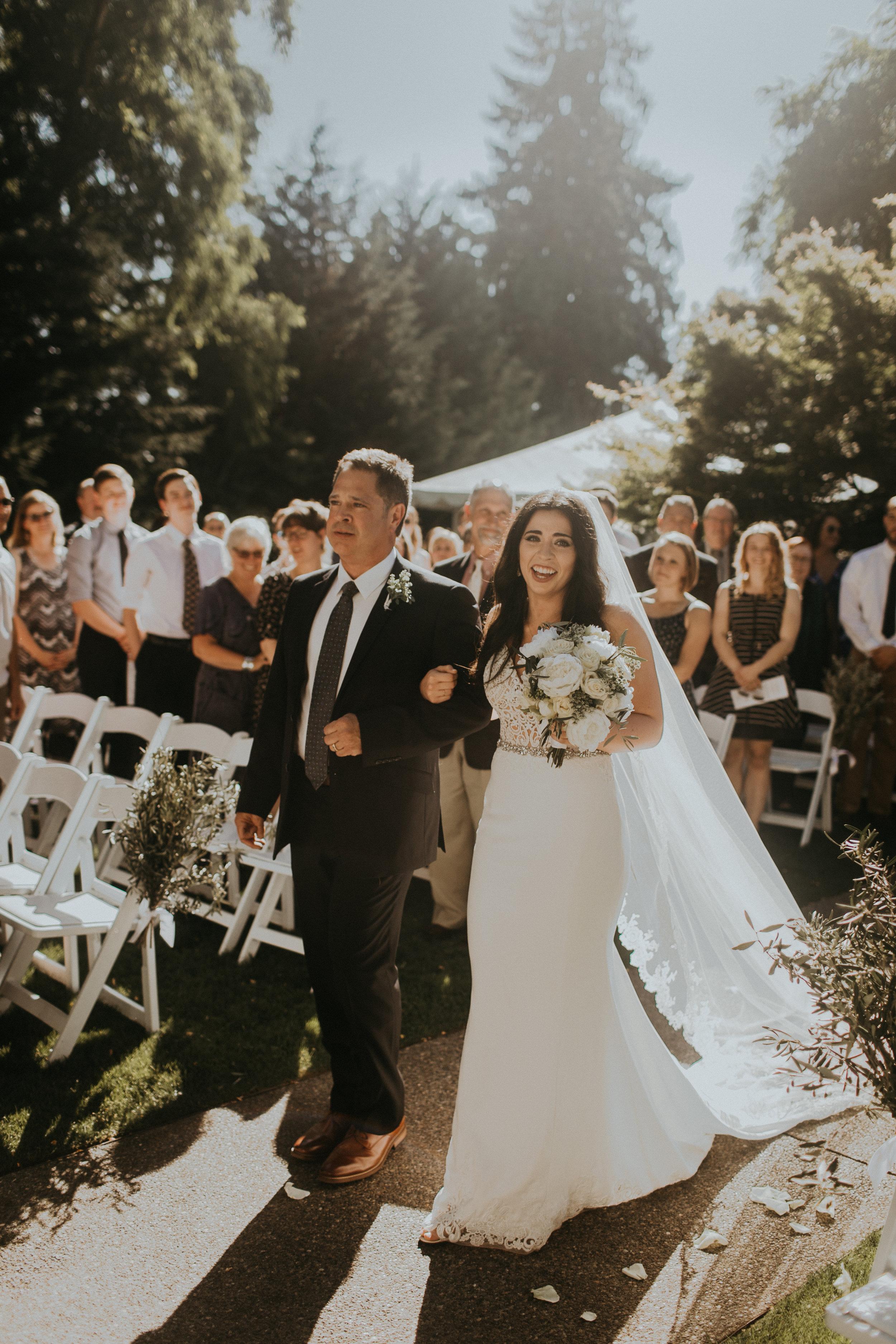 Laurel_Creek_Manor_Sumner_Washington_Wedding_Makenzie+Clark-689.jpg