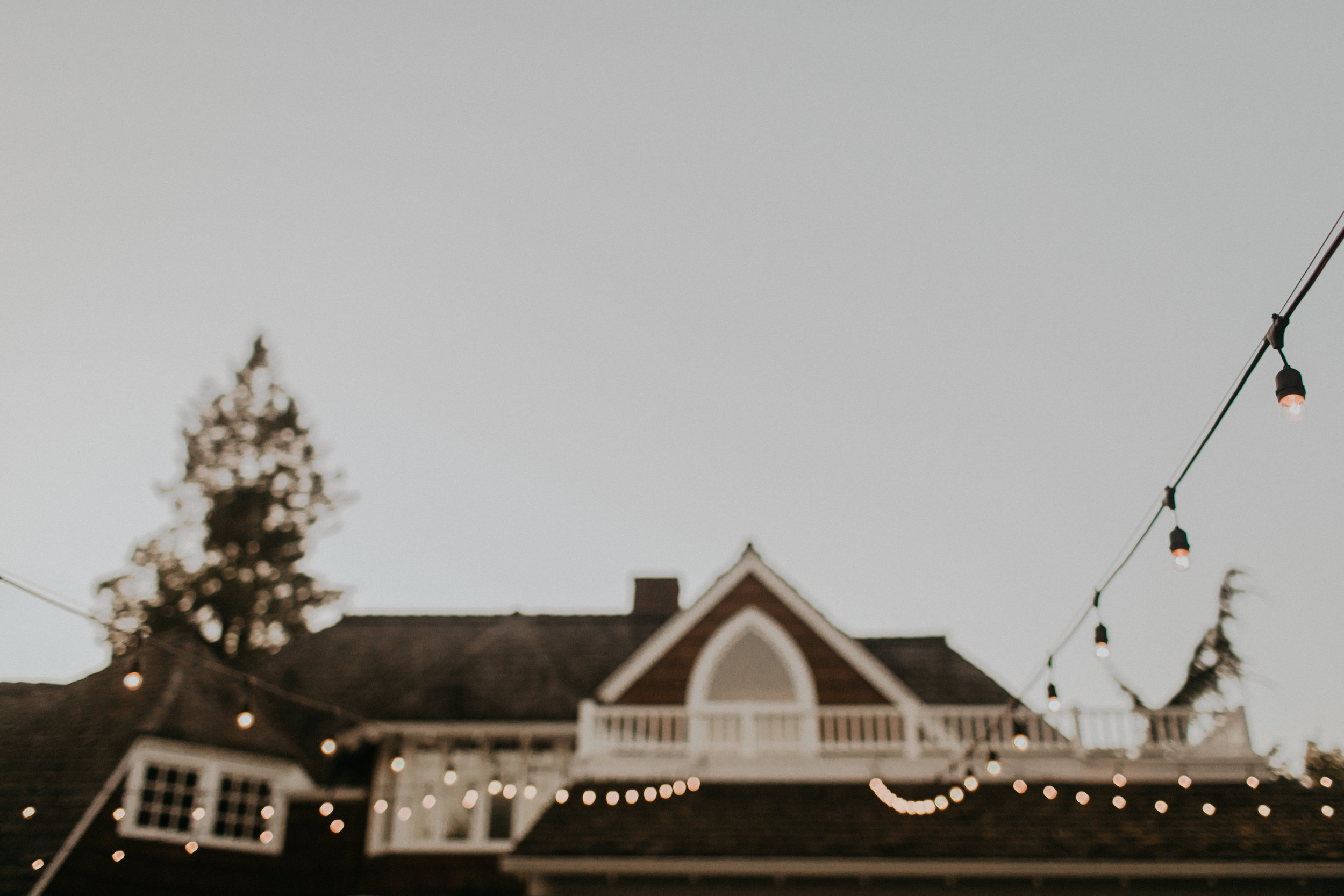 Laurel_Creek_Manor_Sumner_Washington_Wedding_Makenzie+Clark-1243.jpg