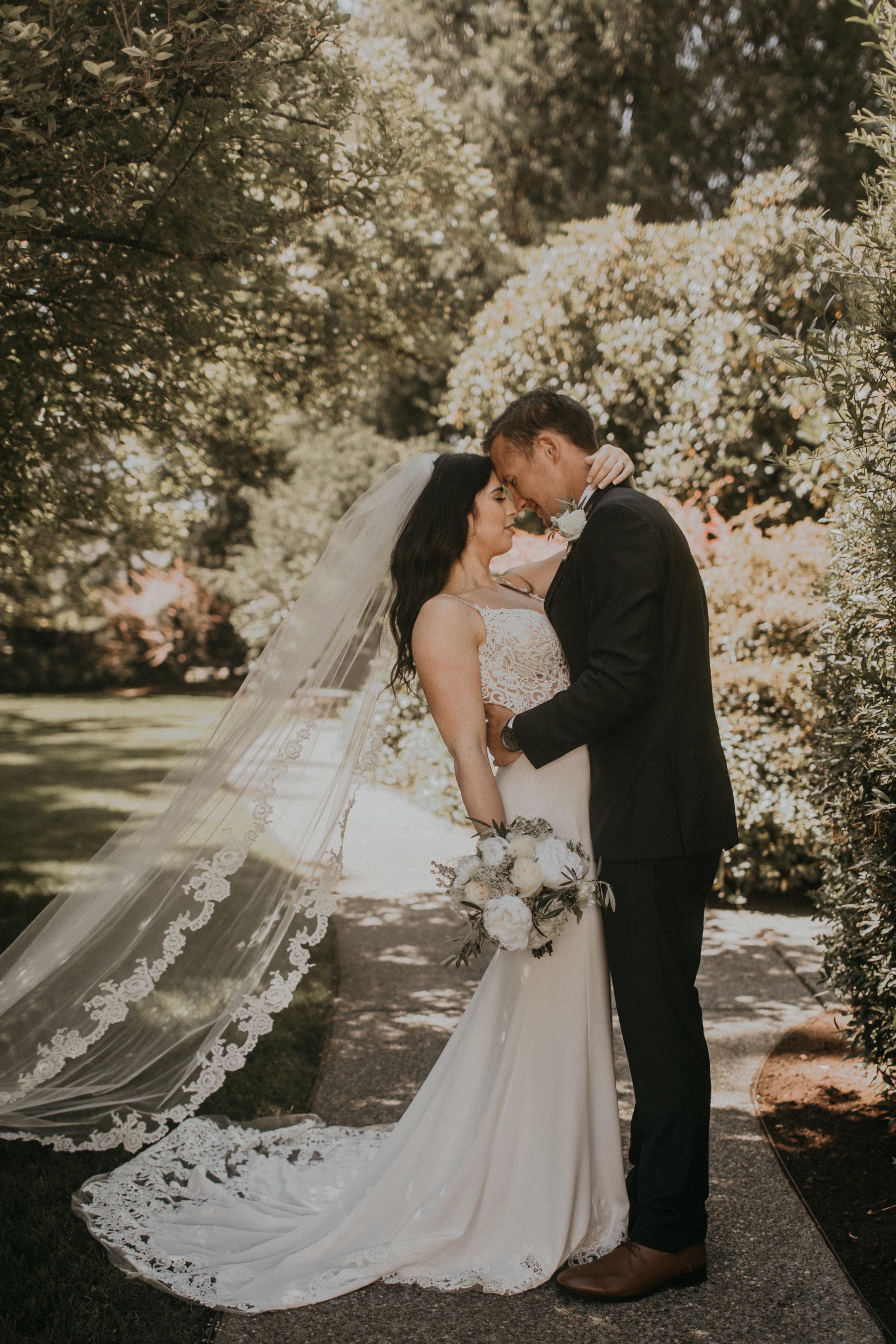 Laurel_Creek_Manor_Sumner_Washington_Wedding_Makenzie+Clark-413.jpg