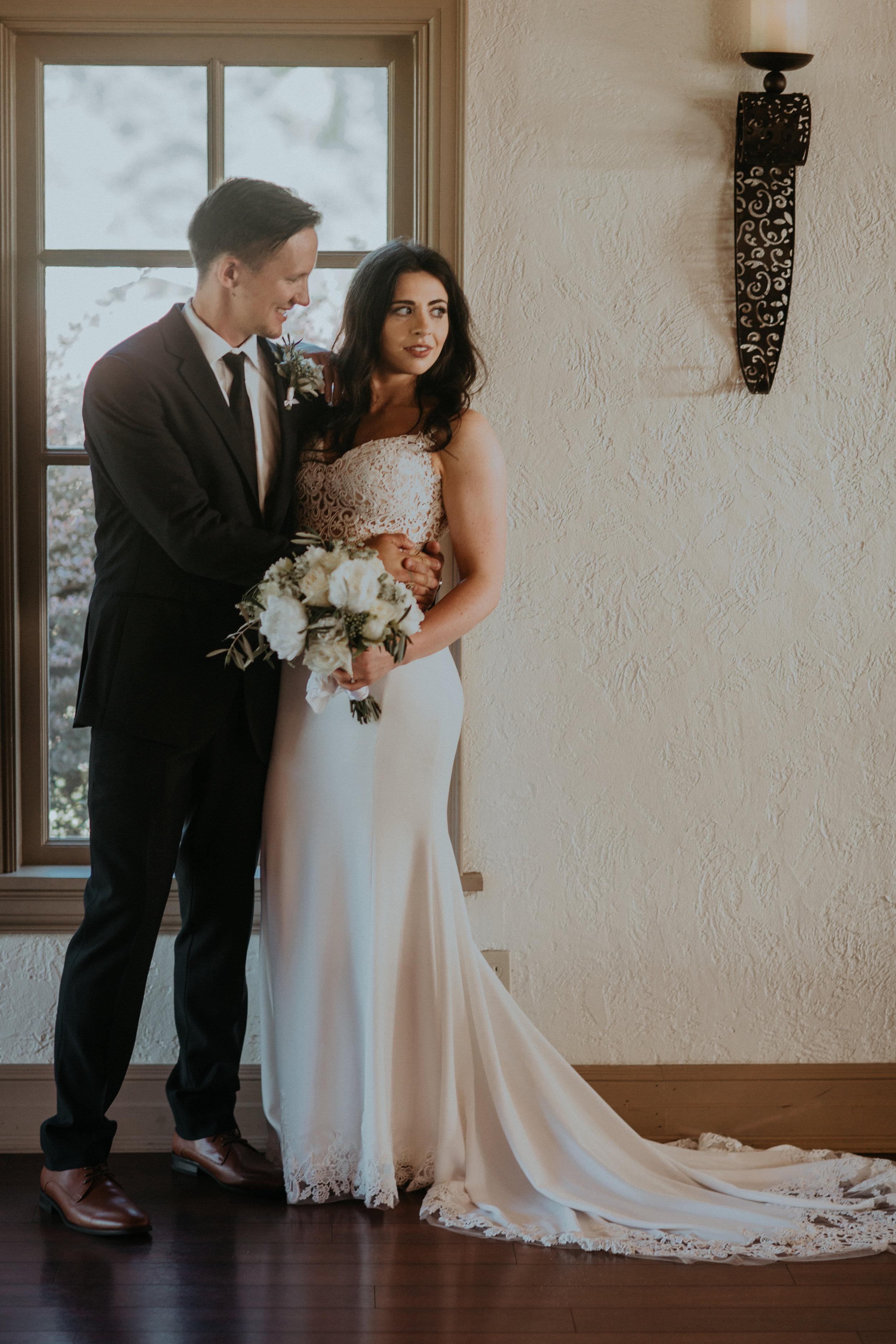 Laurel_Creek_Manor_Sumner_Washington_Wedding_Makenzie+Clark-453.jpg