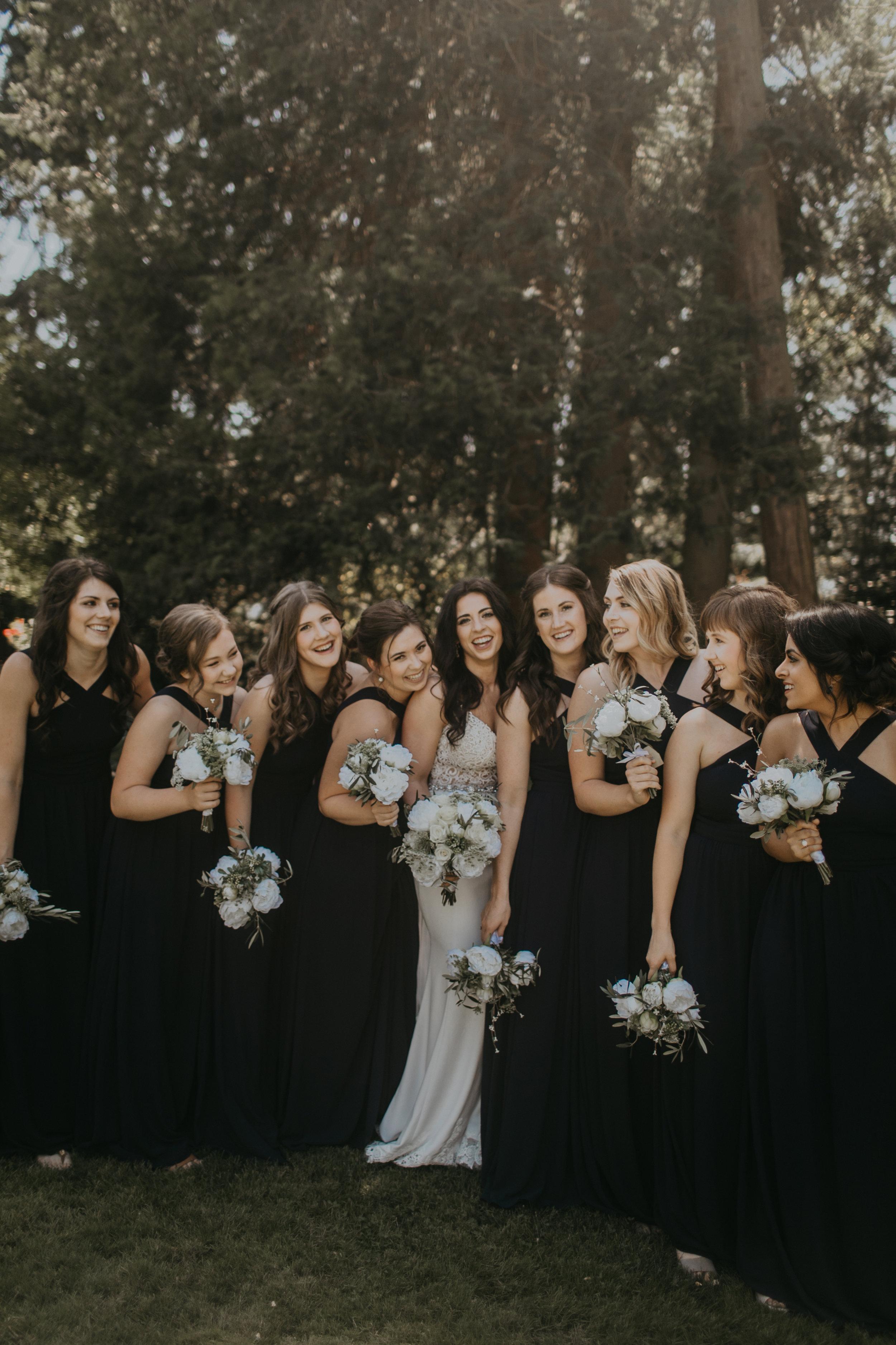 Laurel_Creek_Manor_Sumner_Washington_Wedding_Makenzie+Clark-141.jpg