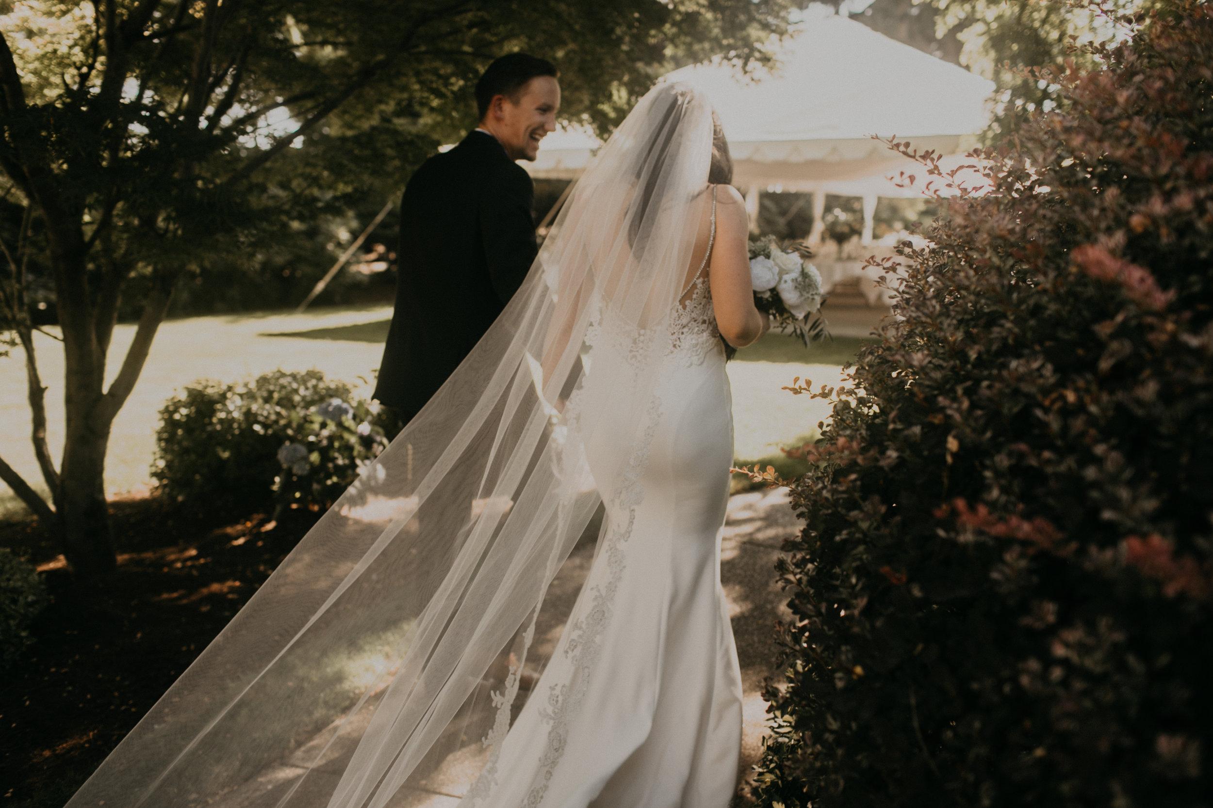 Laurel_Creek_Manor_Sumner_Washington_Wedding_Makenzie+Clark-790.jpg