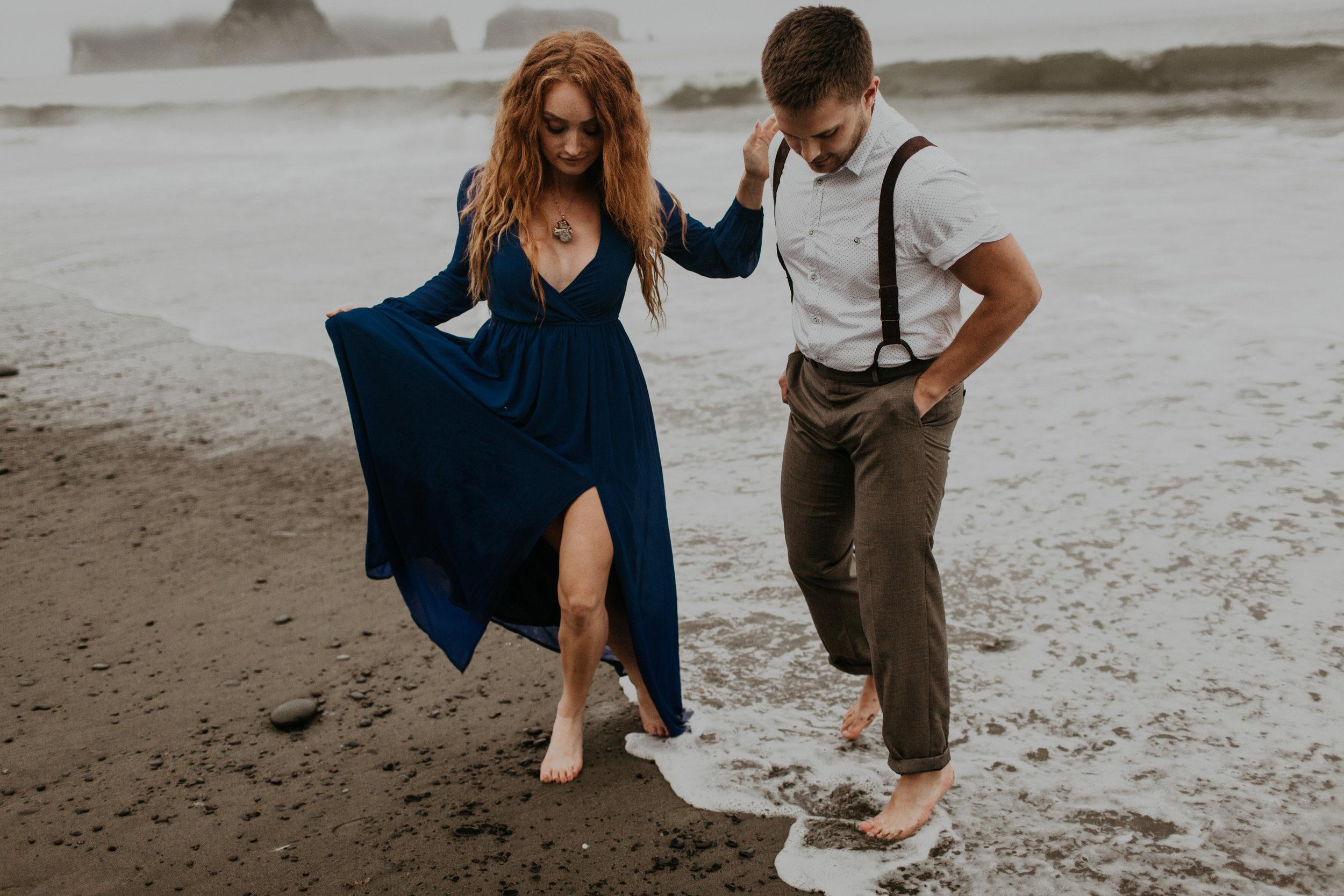 rialto_Beach_engagement-871.jpg