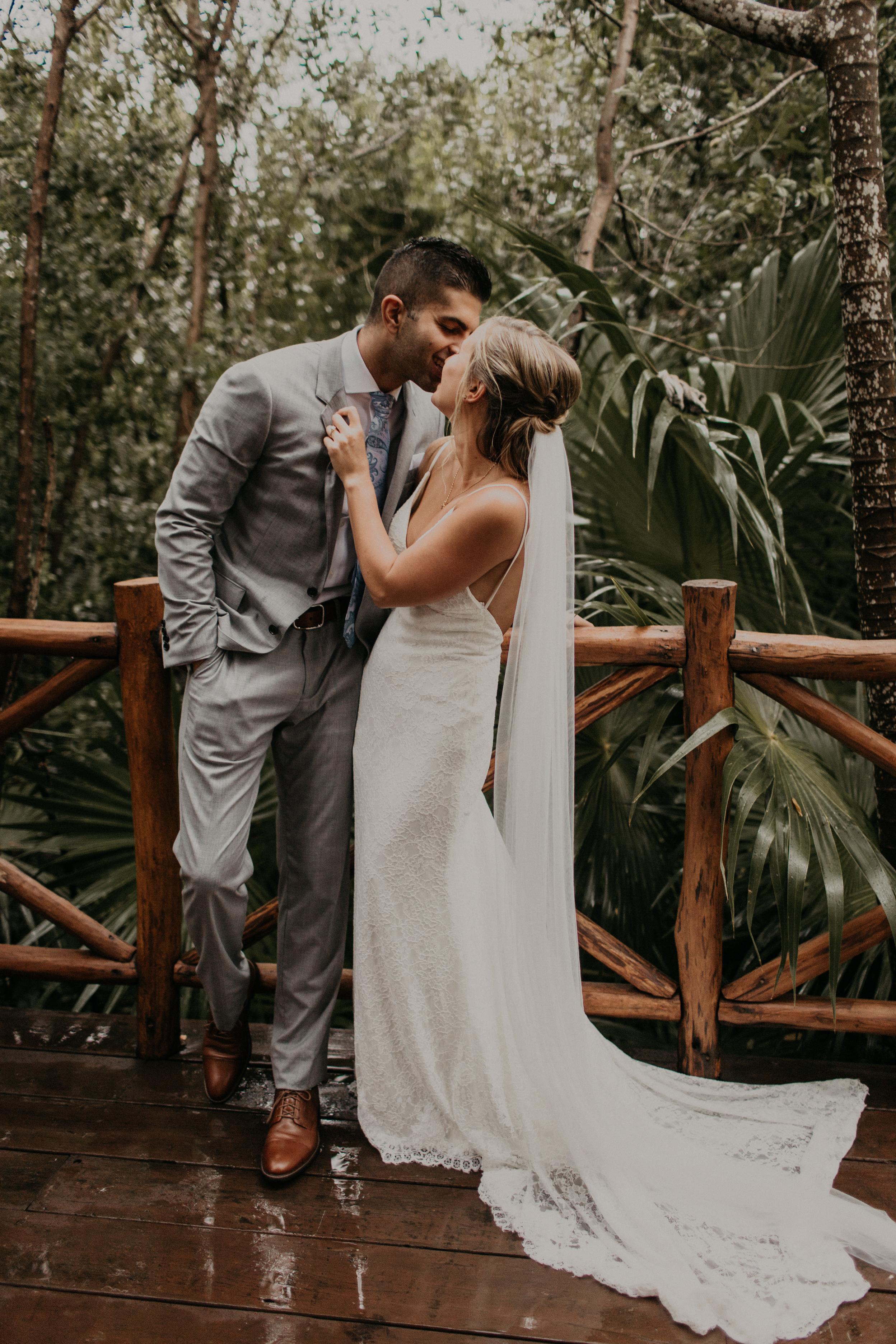 Playa-del-Carmen-Wedding-334.jpg