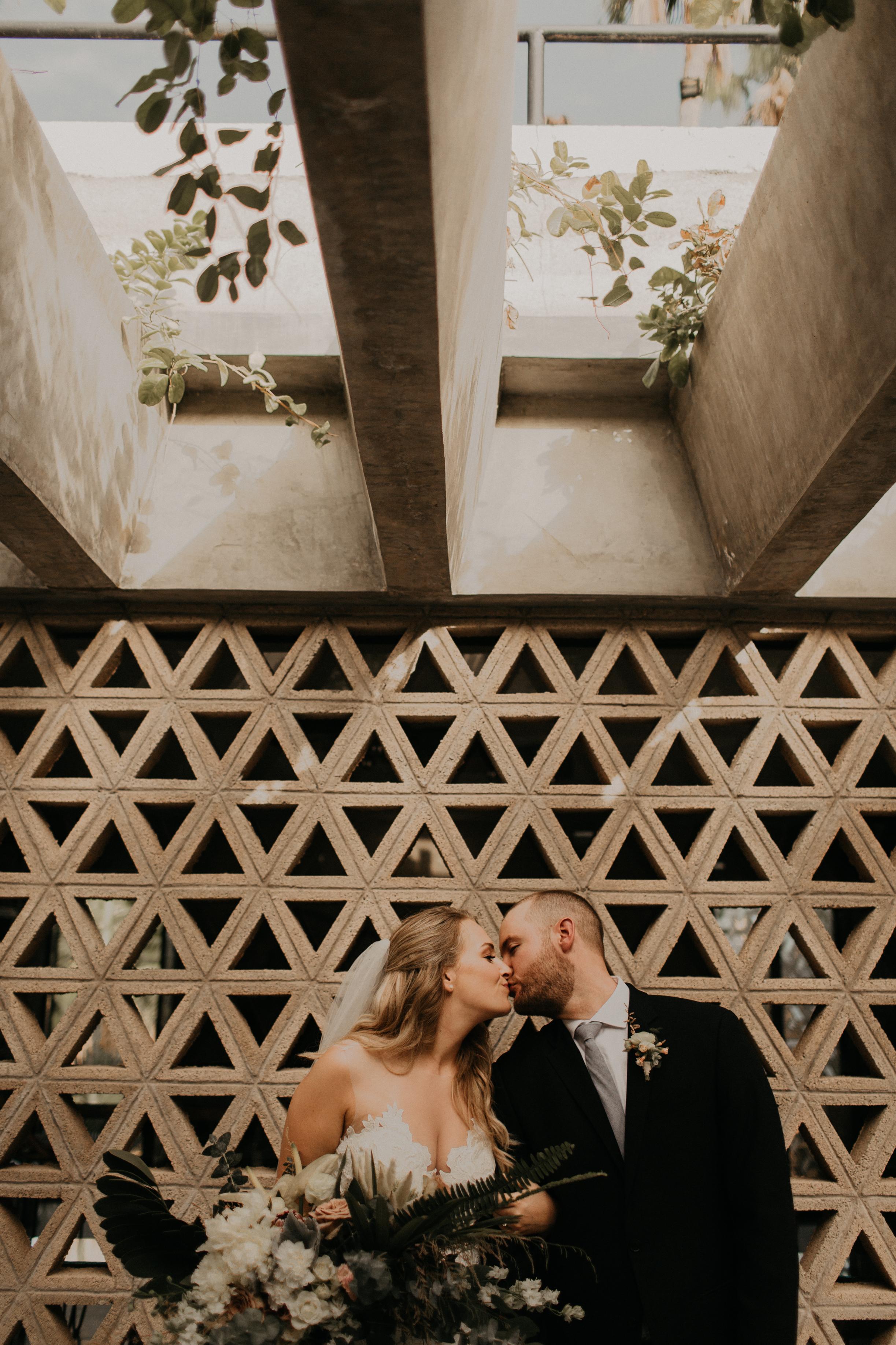 Carson_Alex_Cabo_Mexico_Wedding-1255.jpg