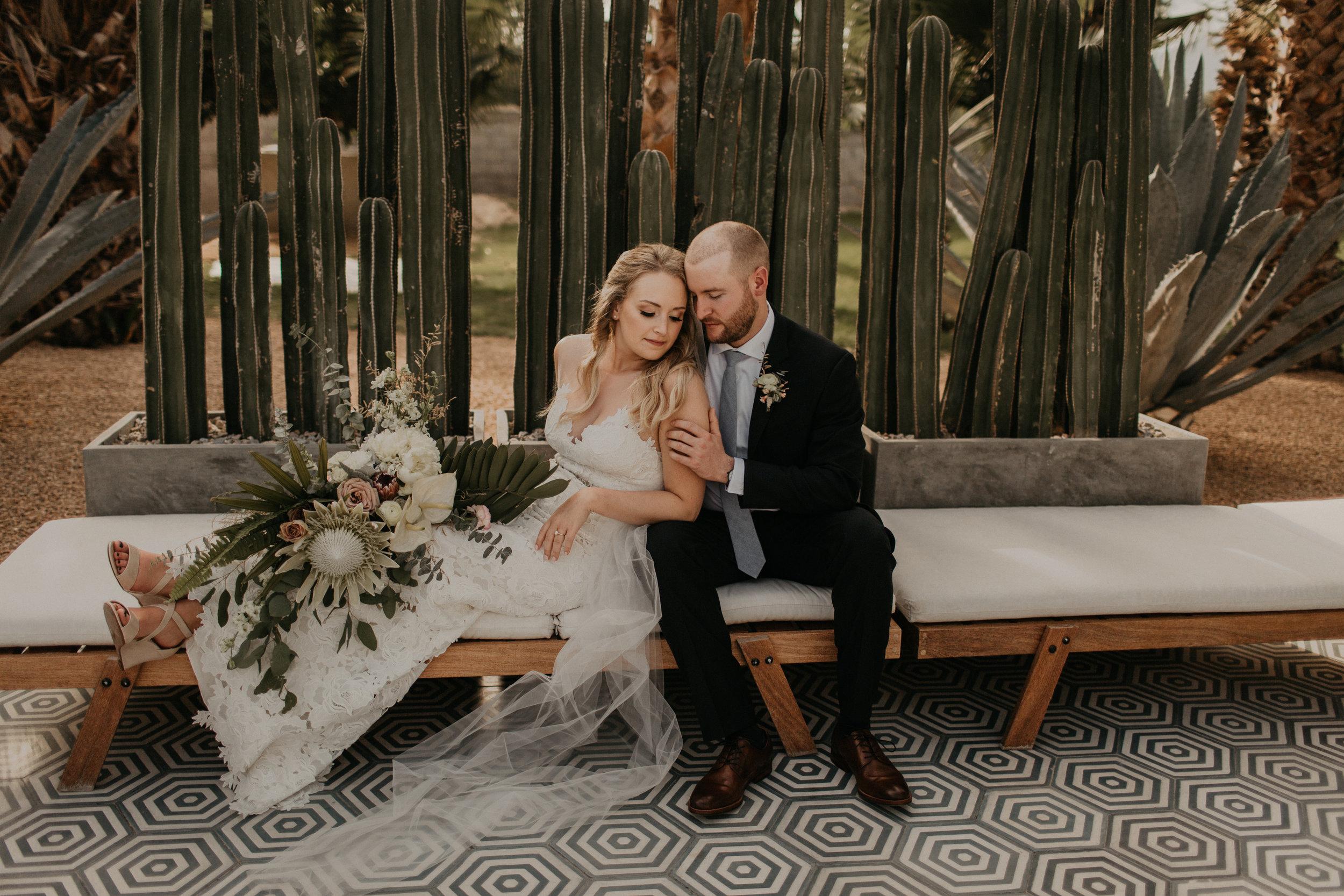 Carson_Alex_Cabo_Mexico_Wedding-1434.jpg