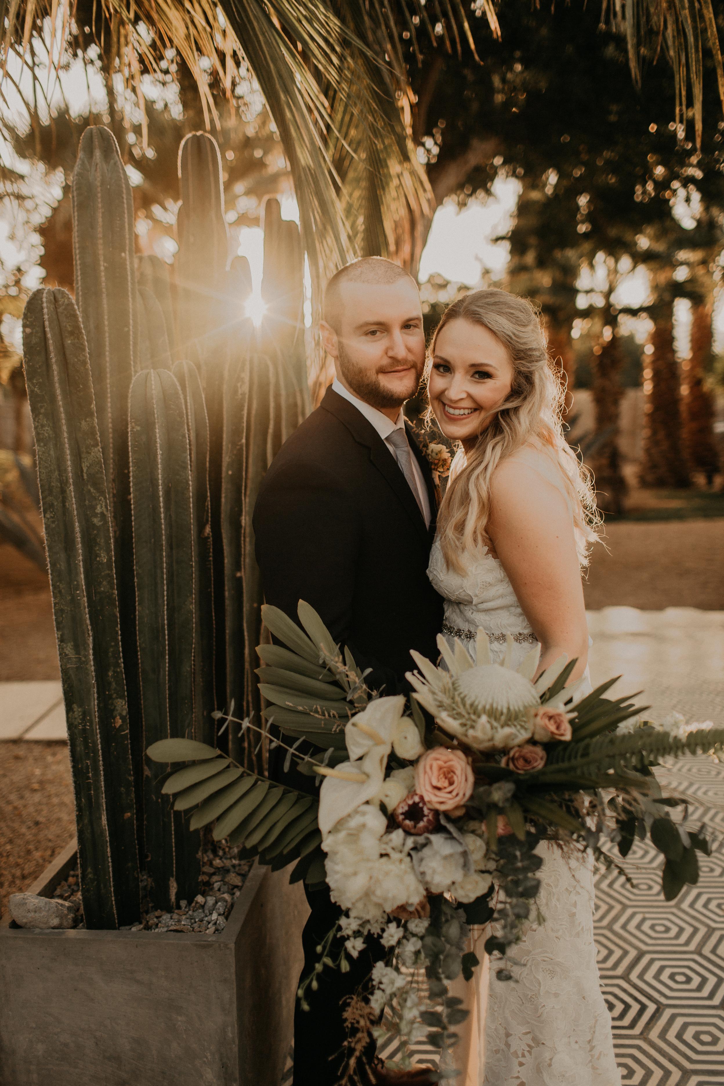 Carson_Alex_Cabo_Mexico_Wedding-2148.jpg
