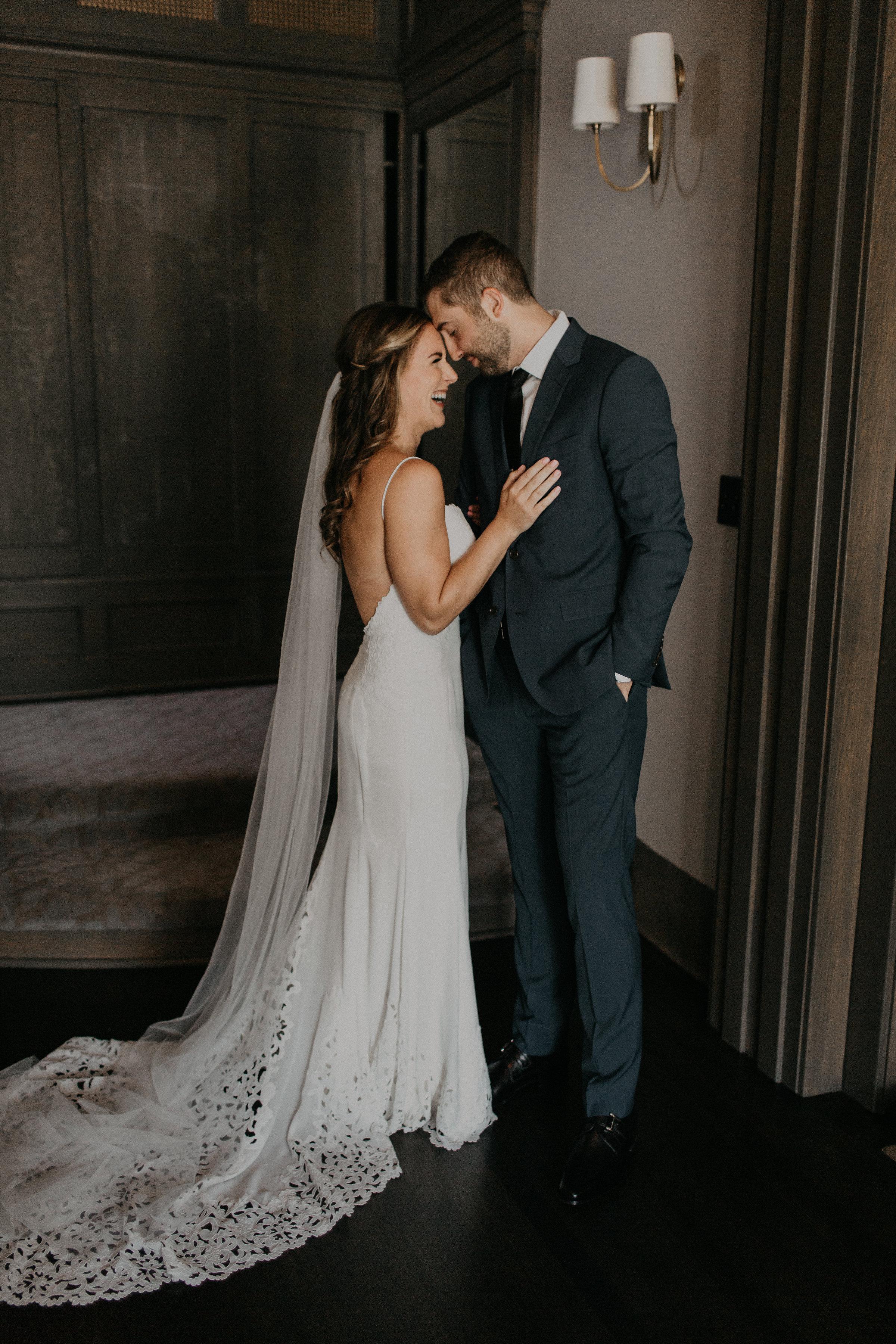 Ashley_Craig_Amourice_Vinyard_Wedding-192.jpg