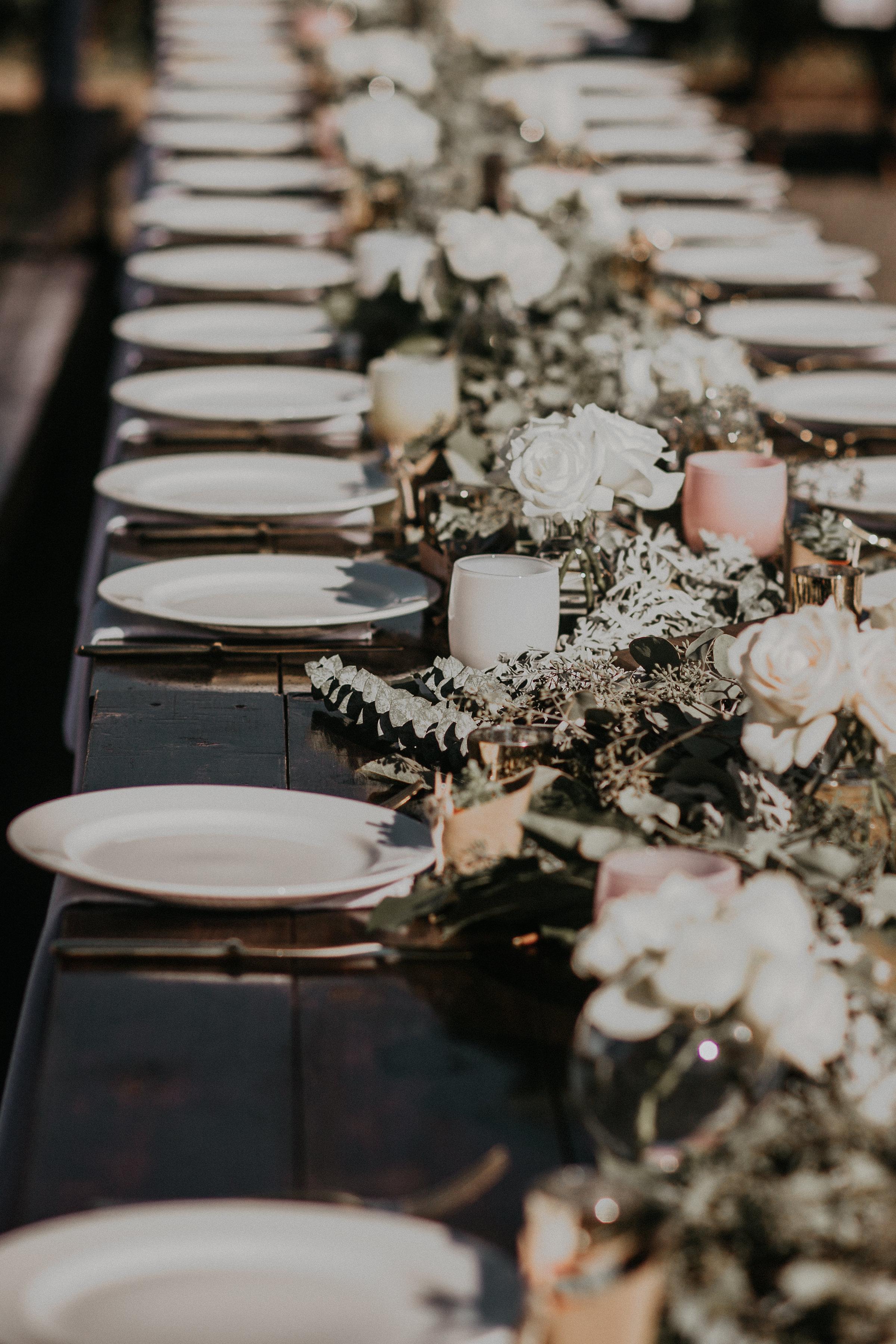 Ashley_Craig_Amourice_Vinyard_Wedding-636.jpg