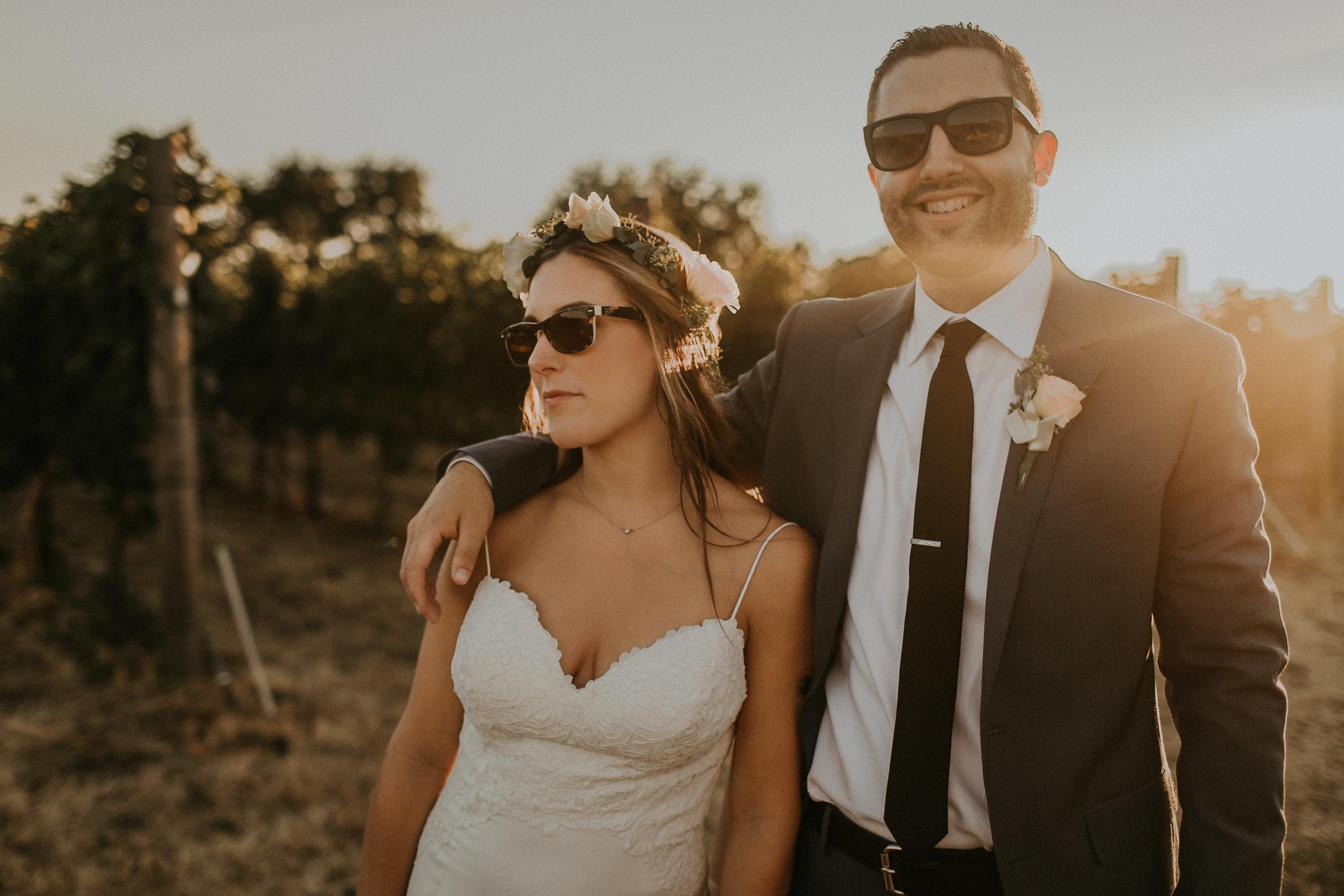 Ashley_Craig_Amourice_Vinyard_Wedding-979.jpg