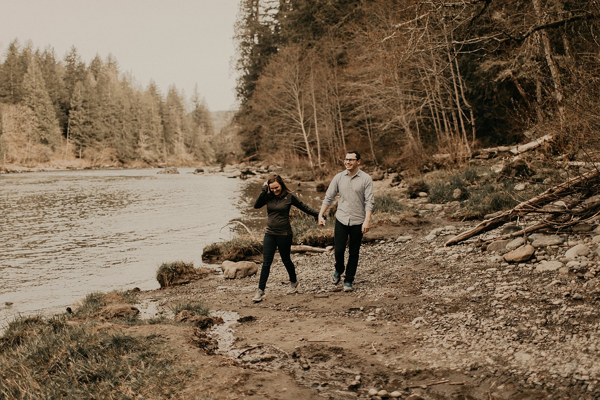 samantha_mcfarlen_bellingham_washington_engagement_photography_seattle_wedding_photographer_0684.jpg