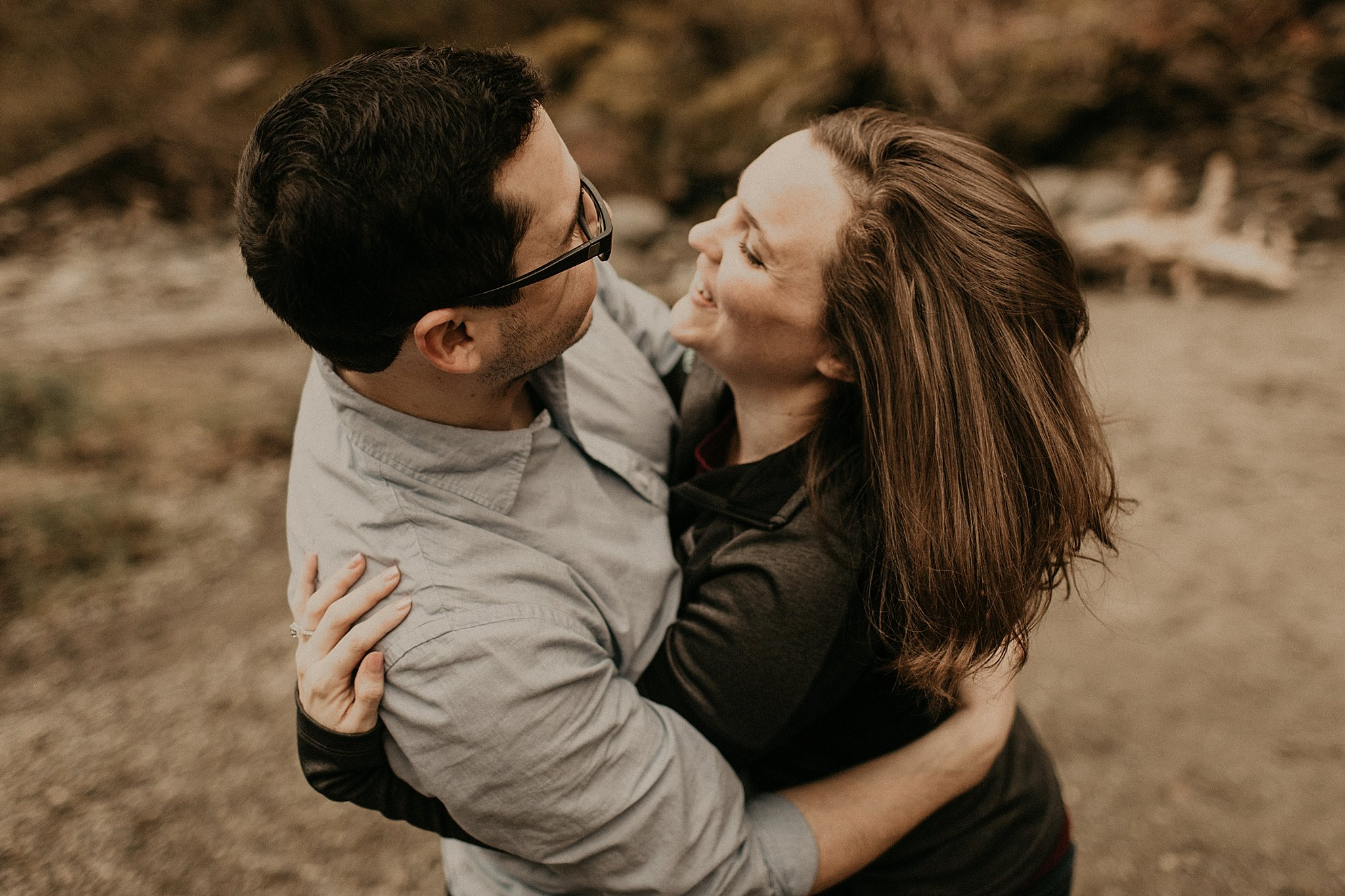 samantha_mcfarlen_bellingham_washington_engagement_photography_seattle_wedding_photographer_0692.jpg