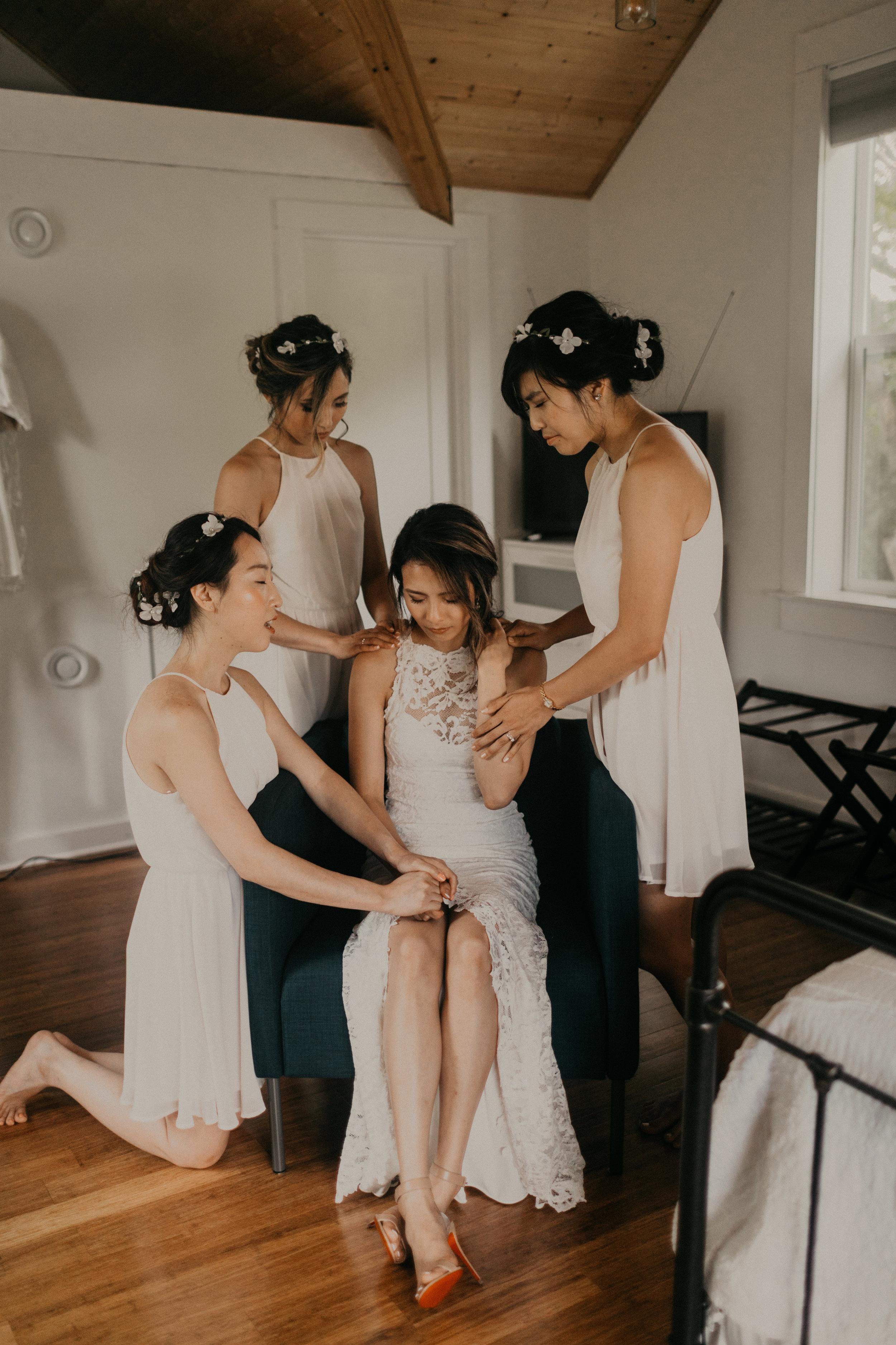 Wuen+Andy_Seattle_Wedding-100.jpg